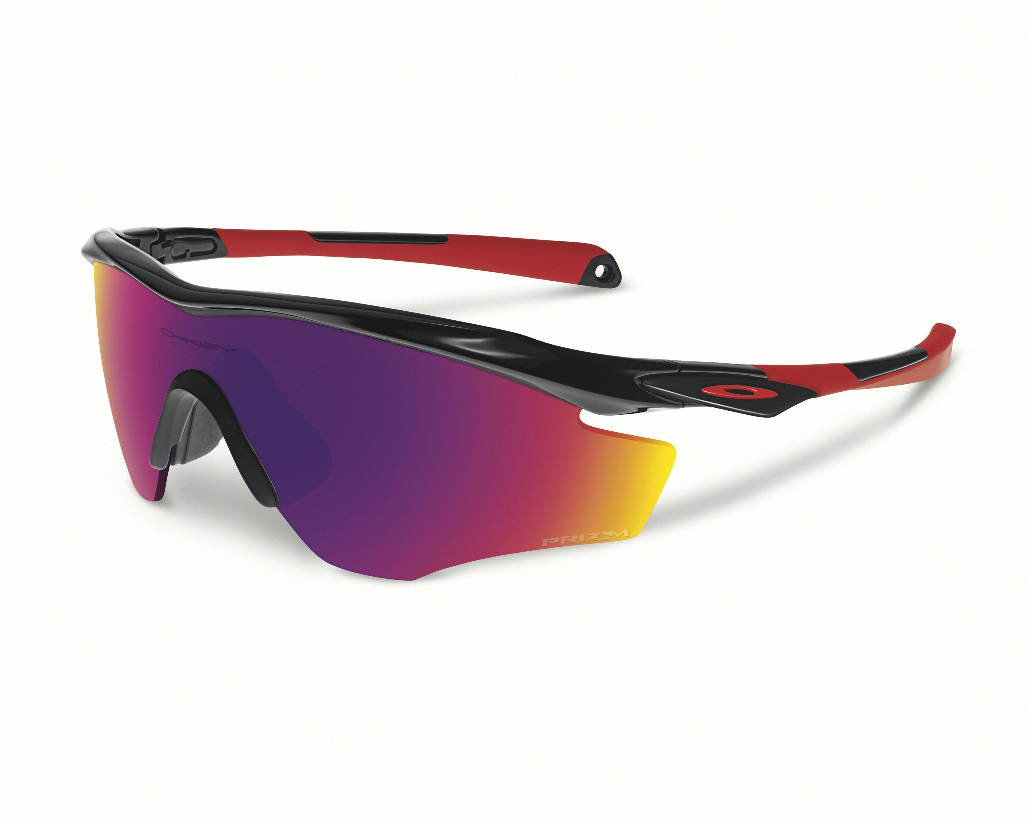 f6b21c2d5c92 Best Oakley Road Bike Glasses