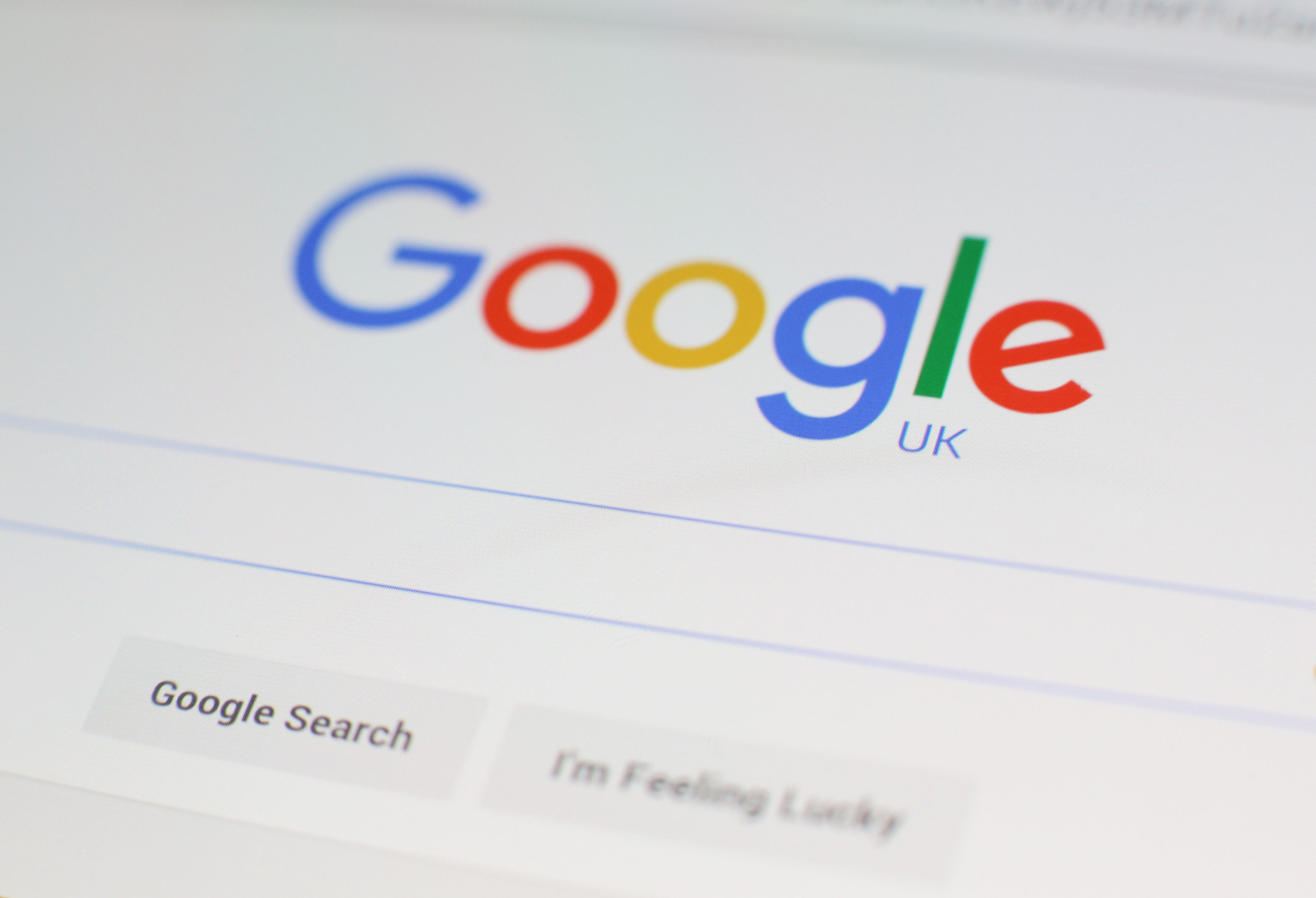 Google Bids Goodbye to Instant Search Results due to Mobile Incompatibility
