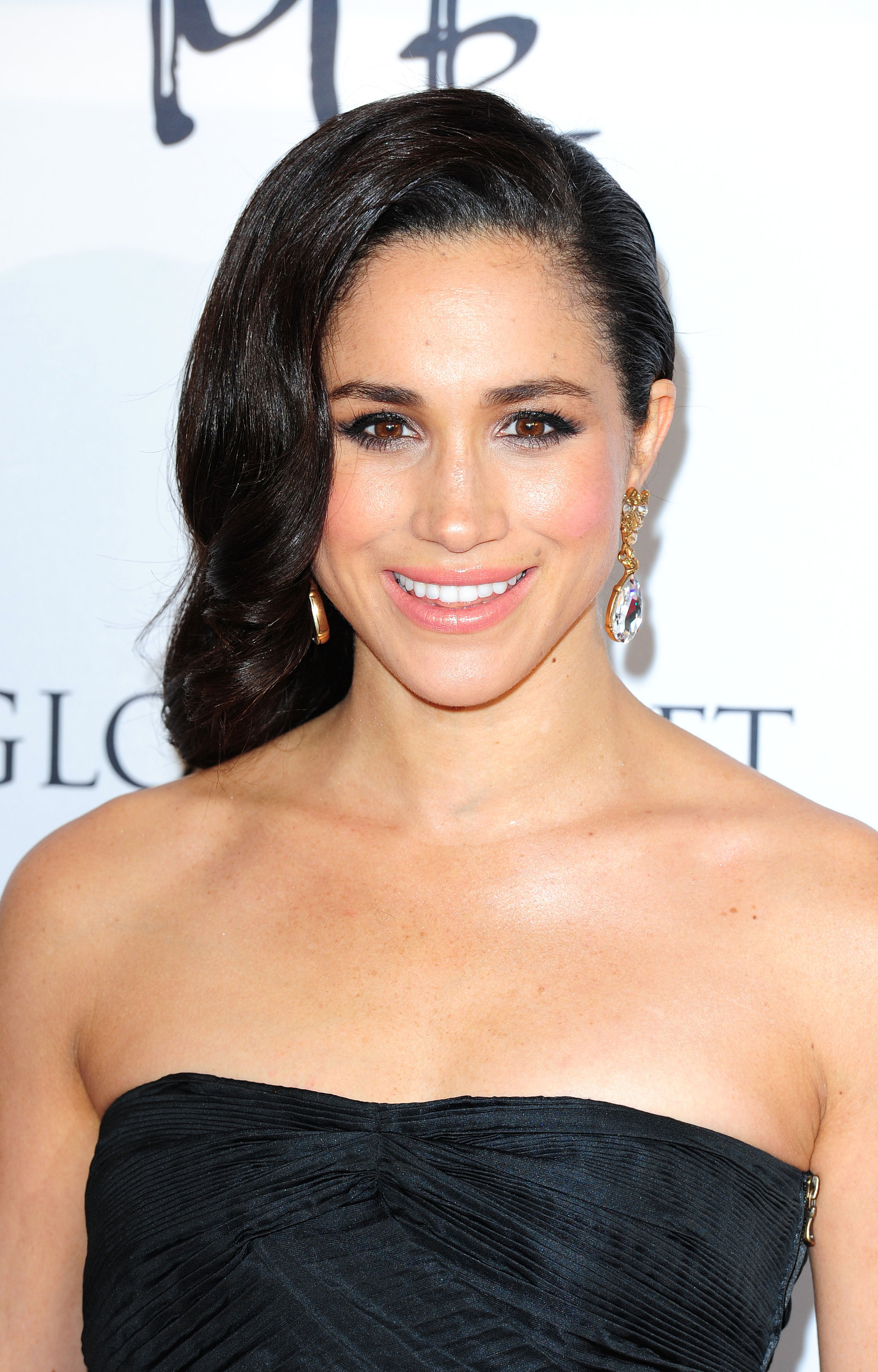It S Meghan Markle S Birthday Here S How To Get Her
