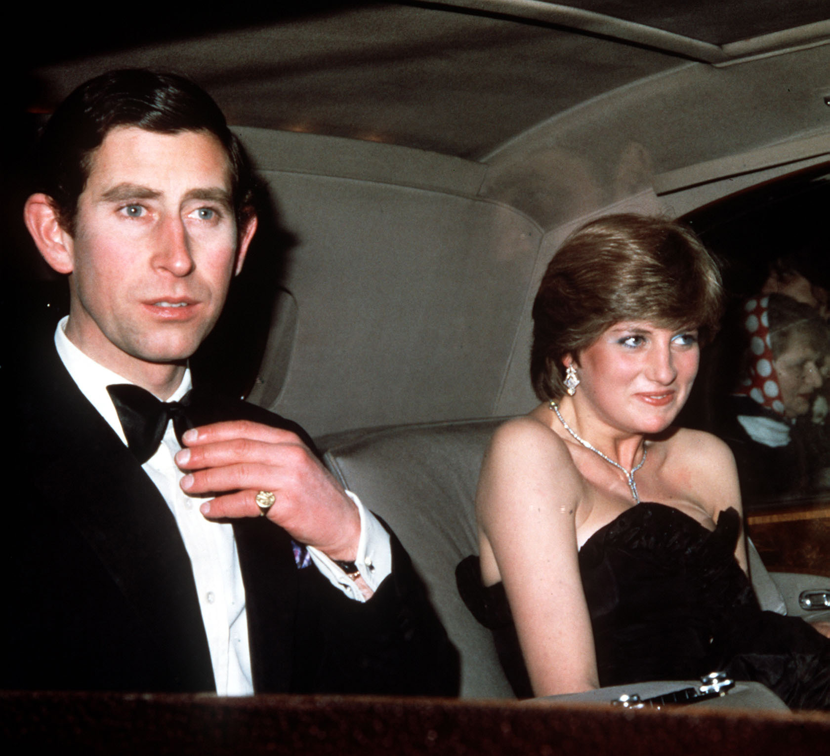 Diana video tapes documentary divides opinion among newspaper critics | York Press