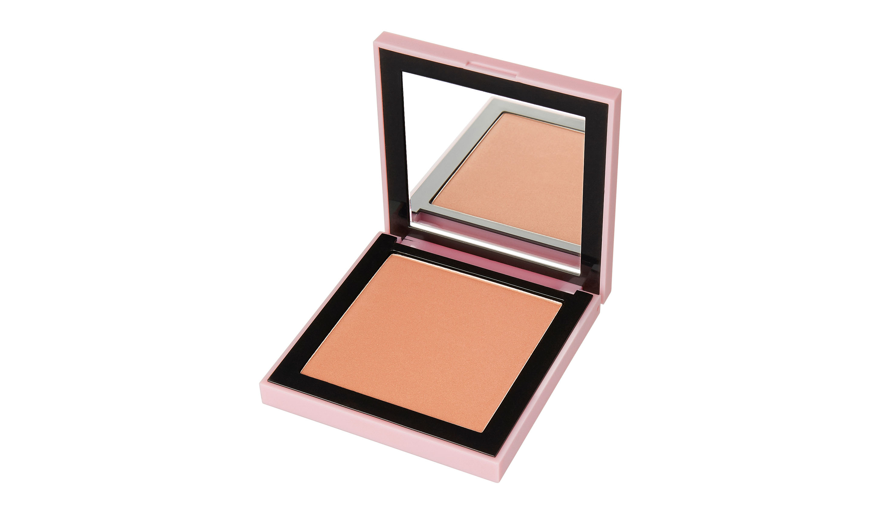 ASOS Blusher in Unbothered, £8