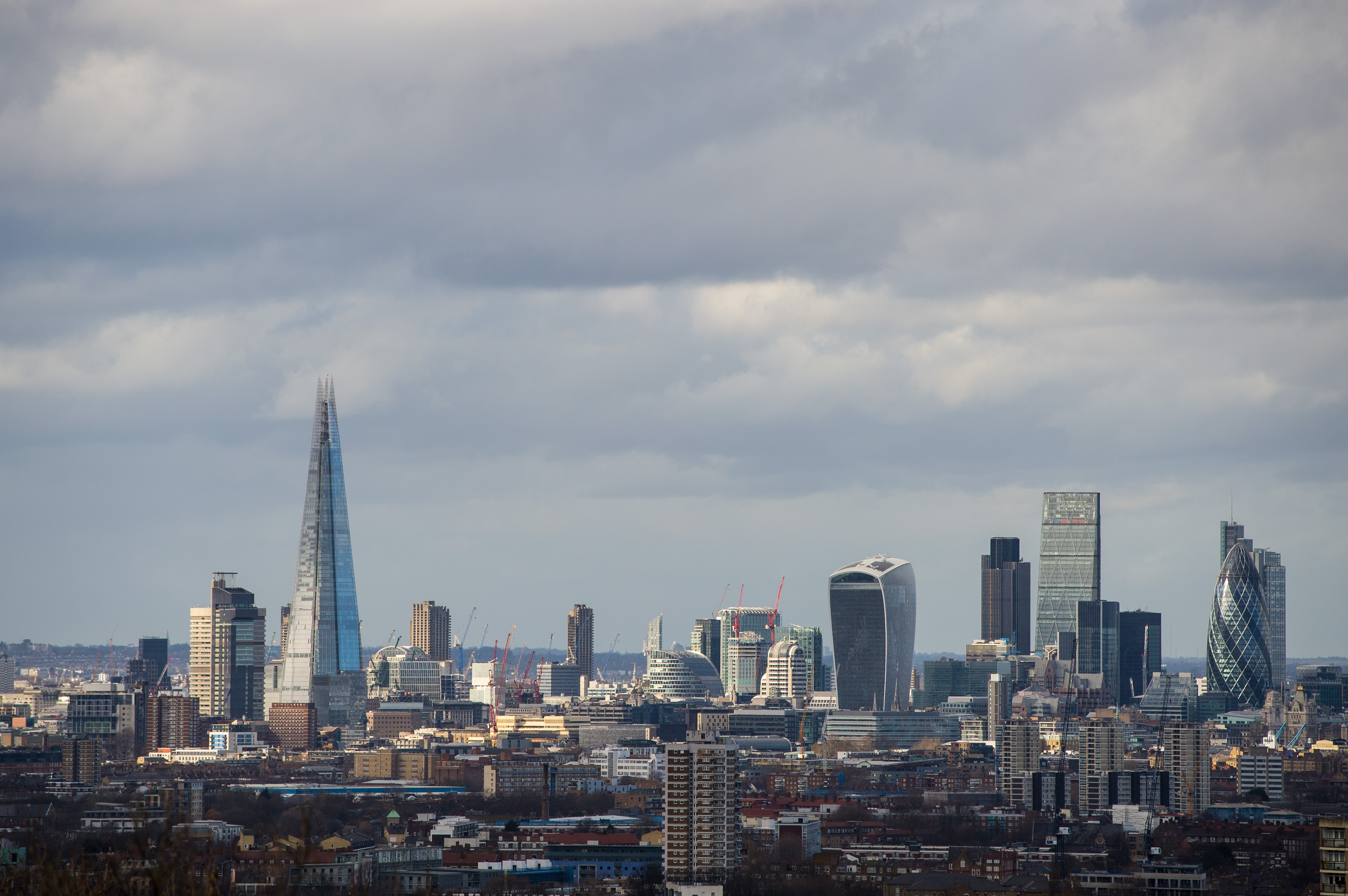 United Kingdom banking sector stress test 'is not fit for purpose'