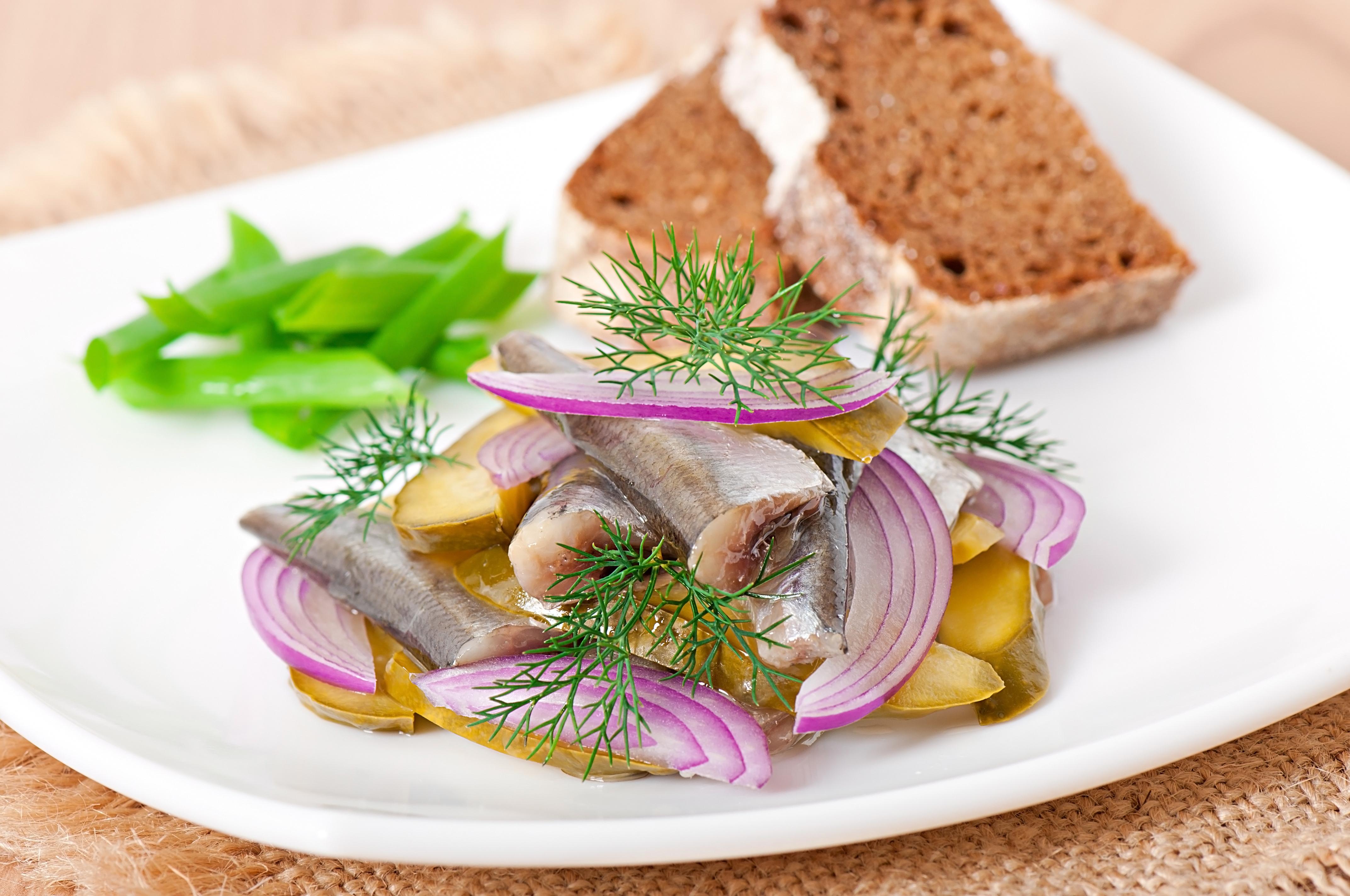 Nordic diet.