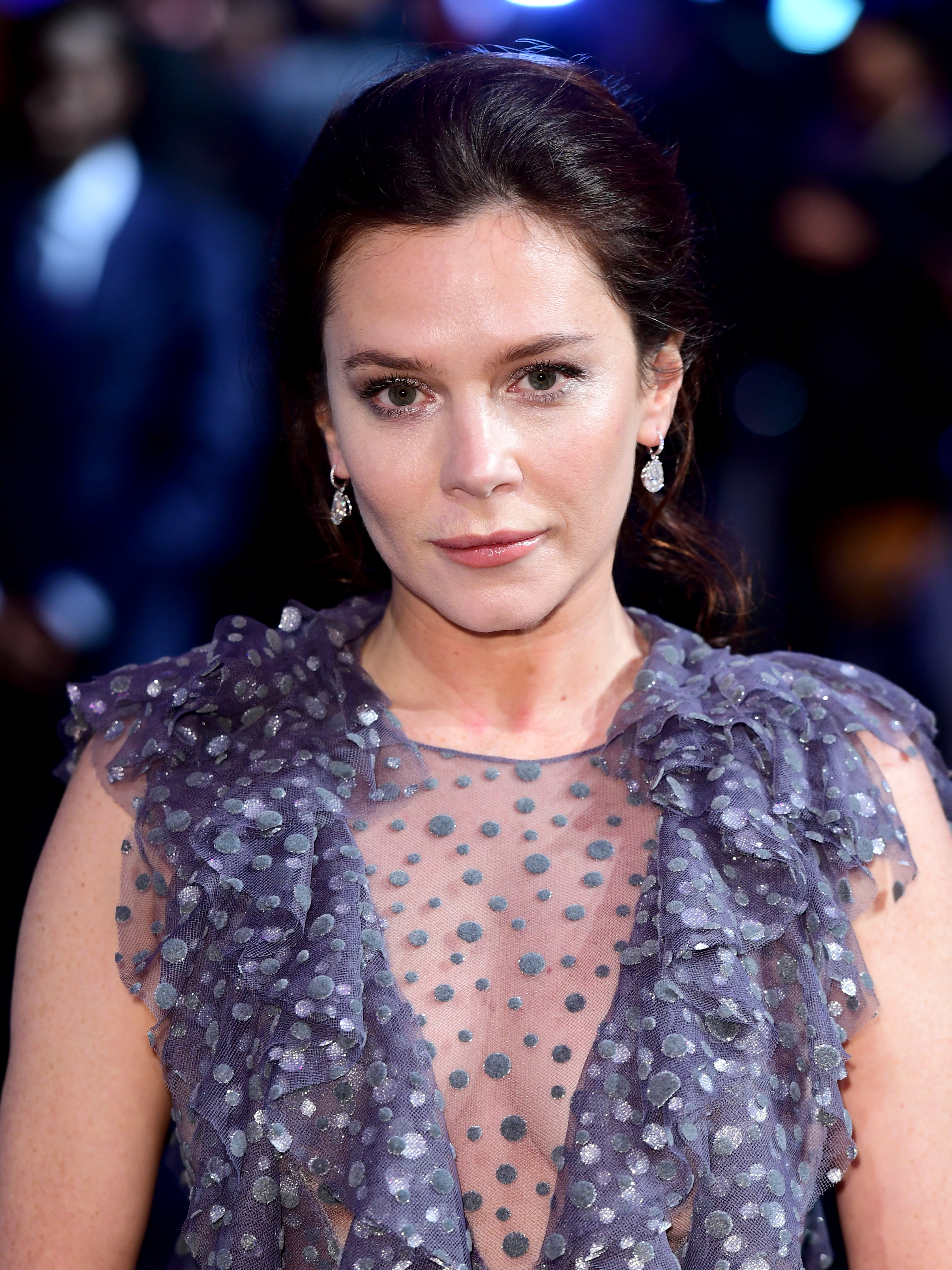 Snapchat Anna Friel nude (74 foto and video), Sexy, Is a cute, Instagram, swimsuit 2006