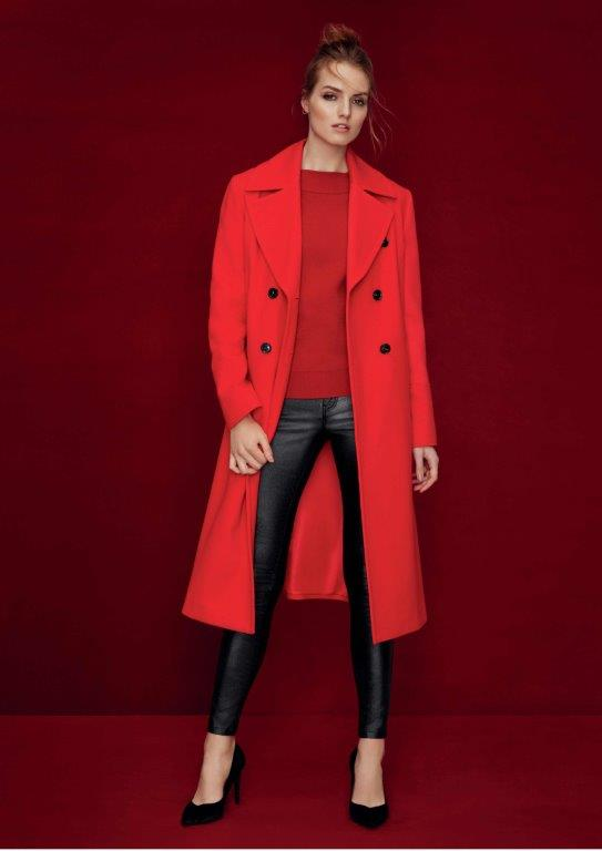 96688b2ad Craving a new winter coat? These are the 5 trends you should be ...