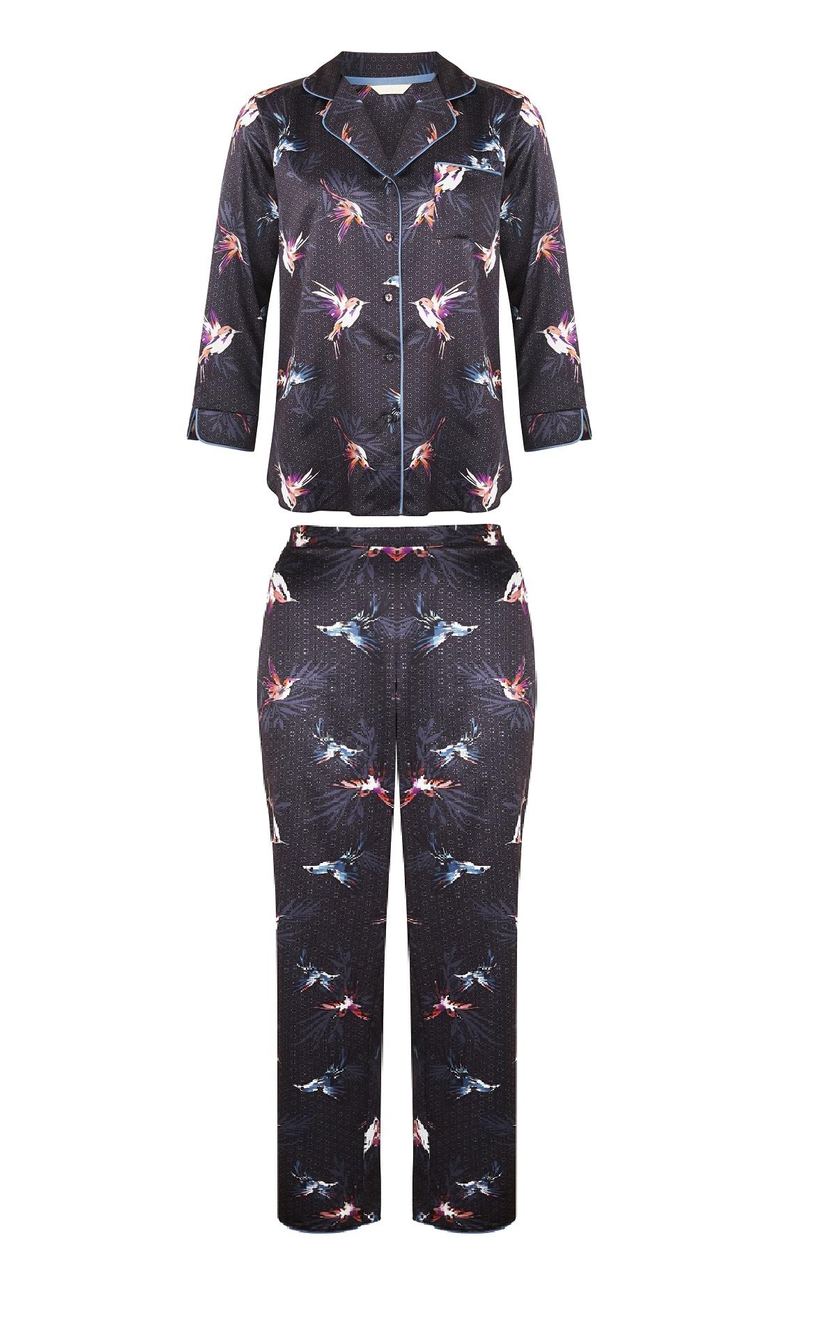 M&S pyjamas