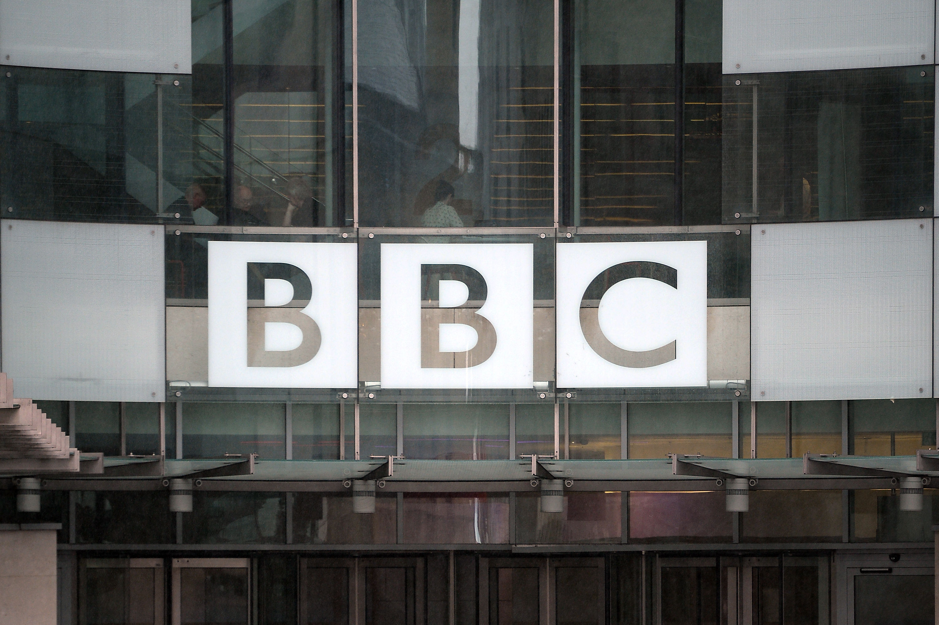 BBC quotas on original programming rise under new Ofcom rules