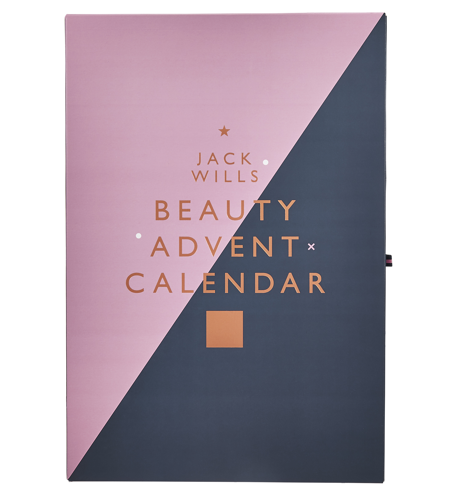 Photo of Jack Wills Advent Calendar