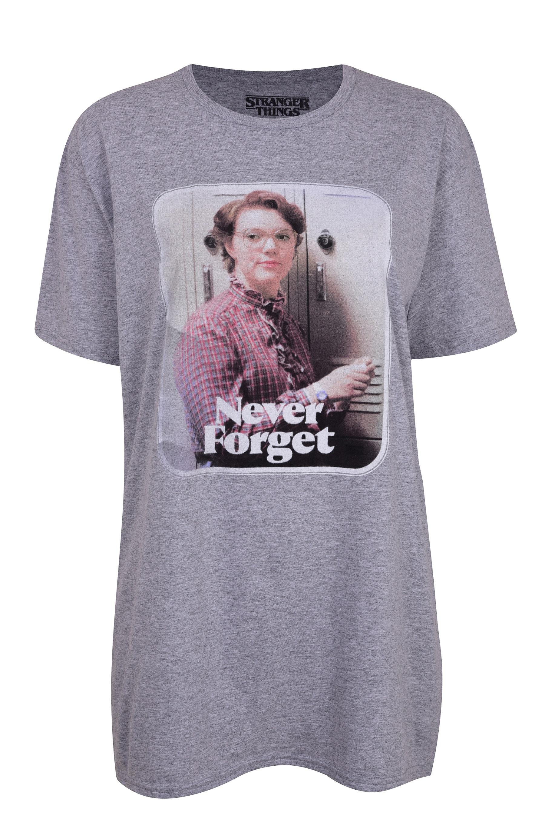 Barb tshirt