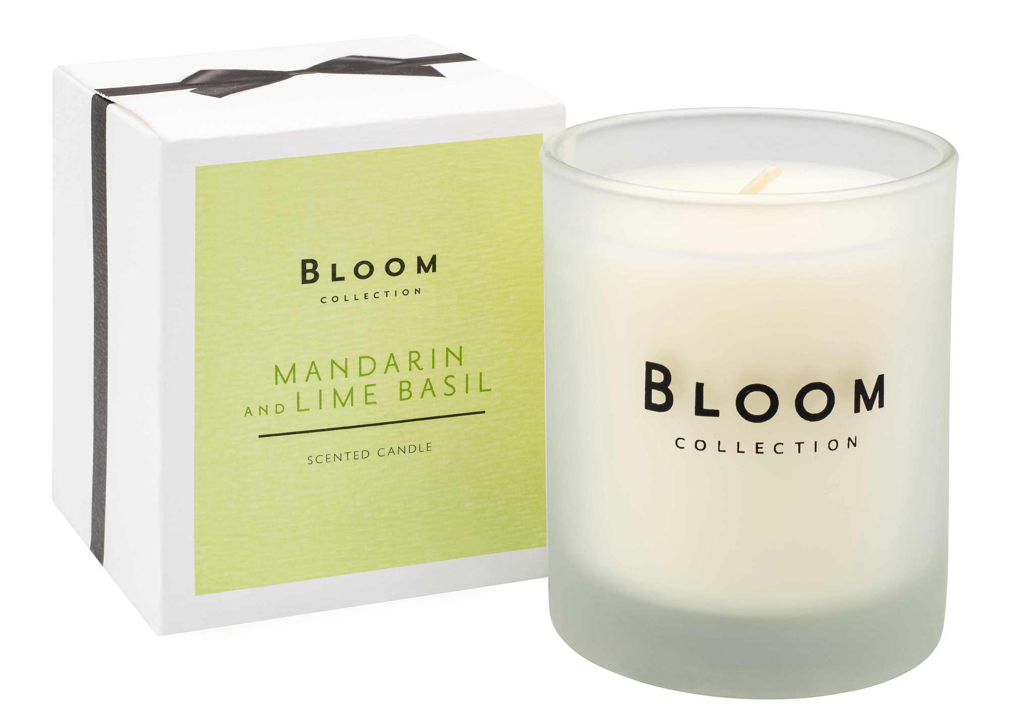 superdrug bloom jo malone inspired candles review bt. Black Bedroom Furniture Sets. Home Design Ideas