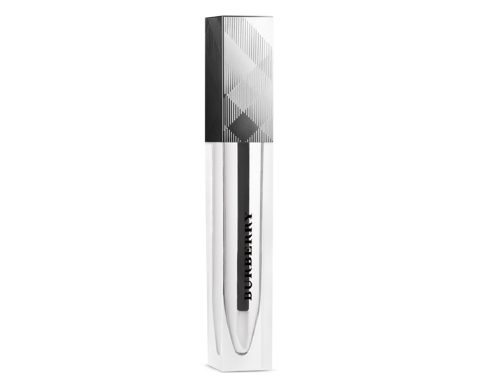 Burberry Kisses Gloss in Ice
