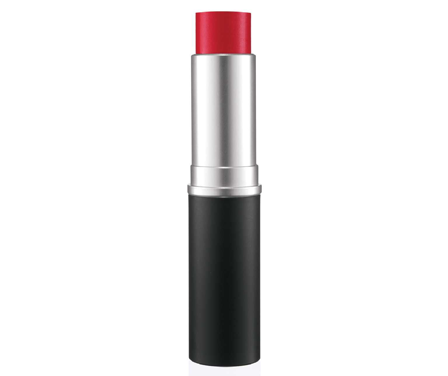 MAC Paint Stick in Basic RedMAC Paint Stick in Basic Red