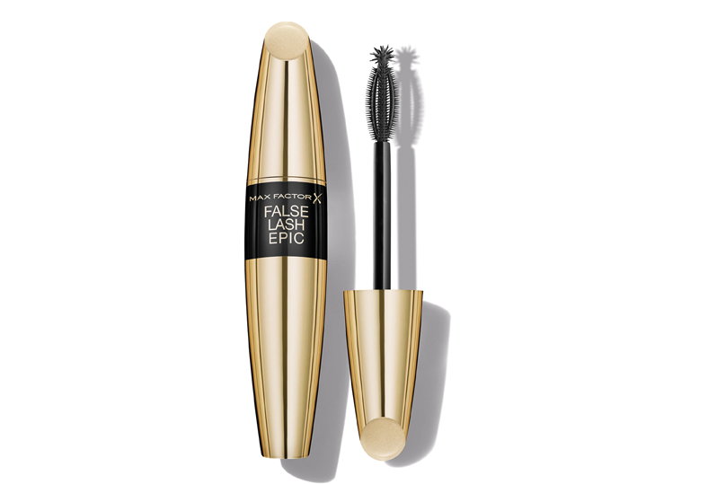 Max Factor False Lash Epic Mascara in Black