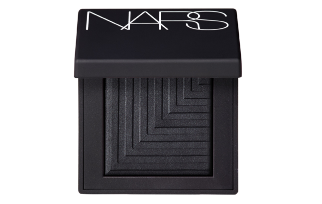 Nars Dual-Intensity Eyeshadow in Sycorax,