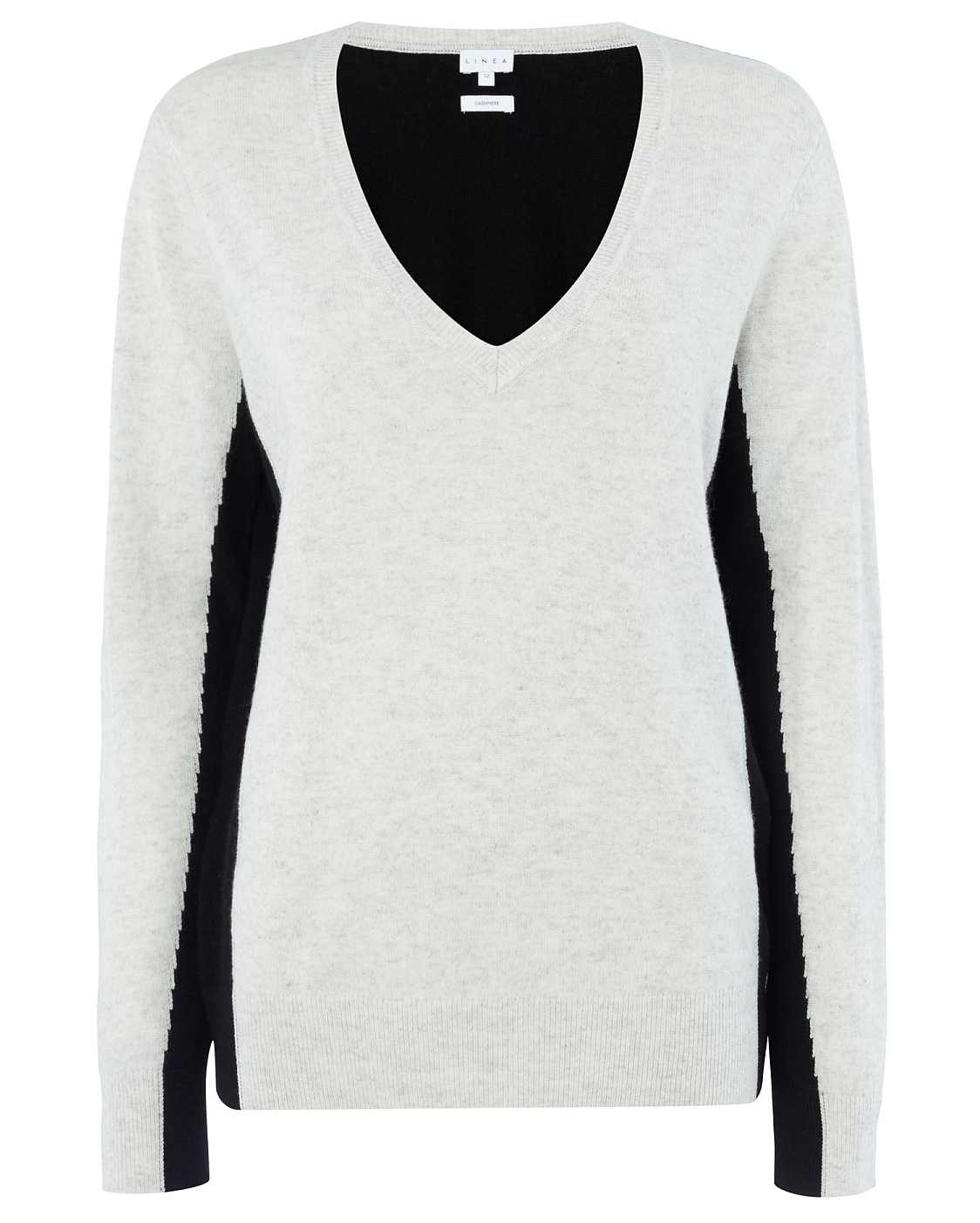 Linea Cashmere Jumper from House of Fraser