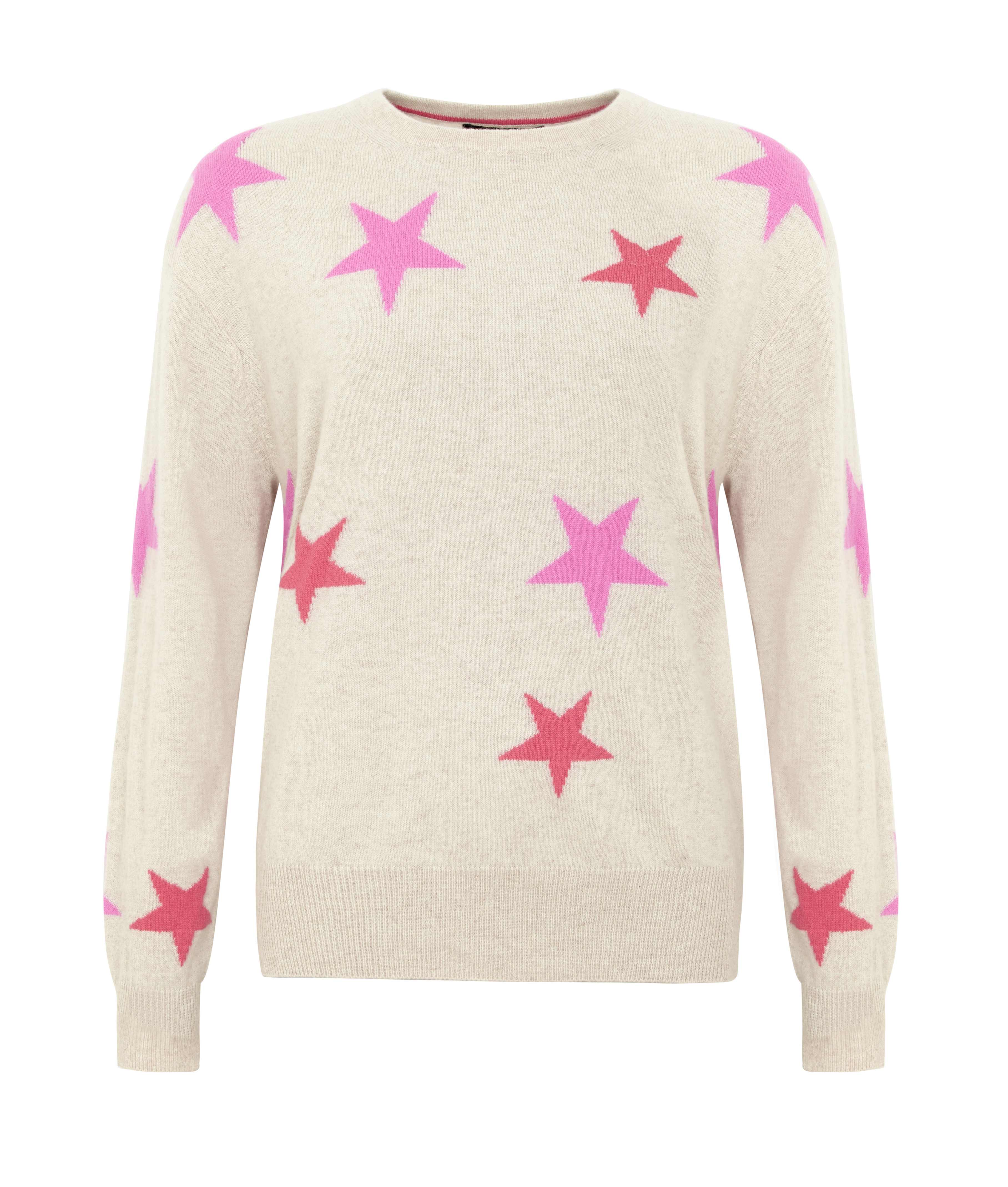 Marks and Spencer Autograph Cashmere Jumper