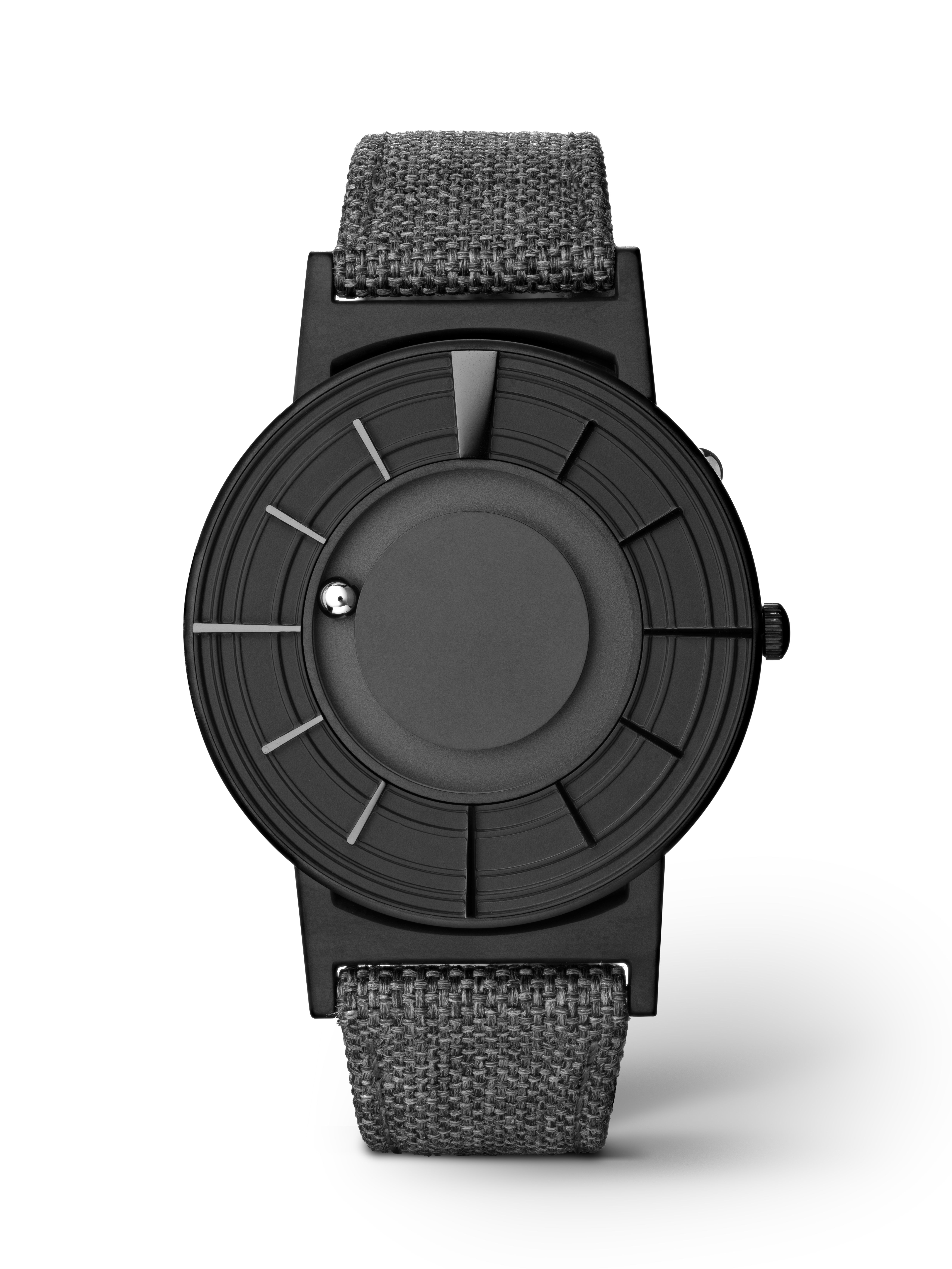 Eone Unisex The Bradley Edge Watch