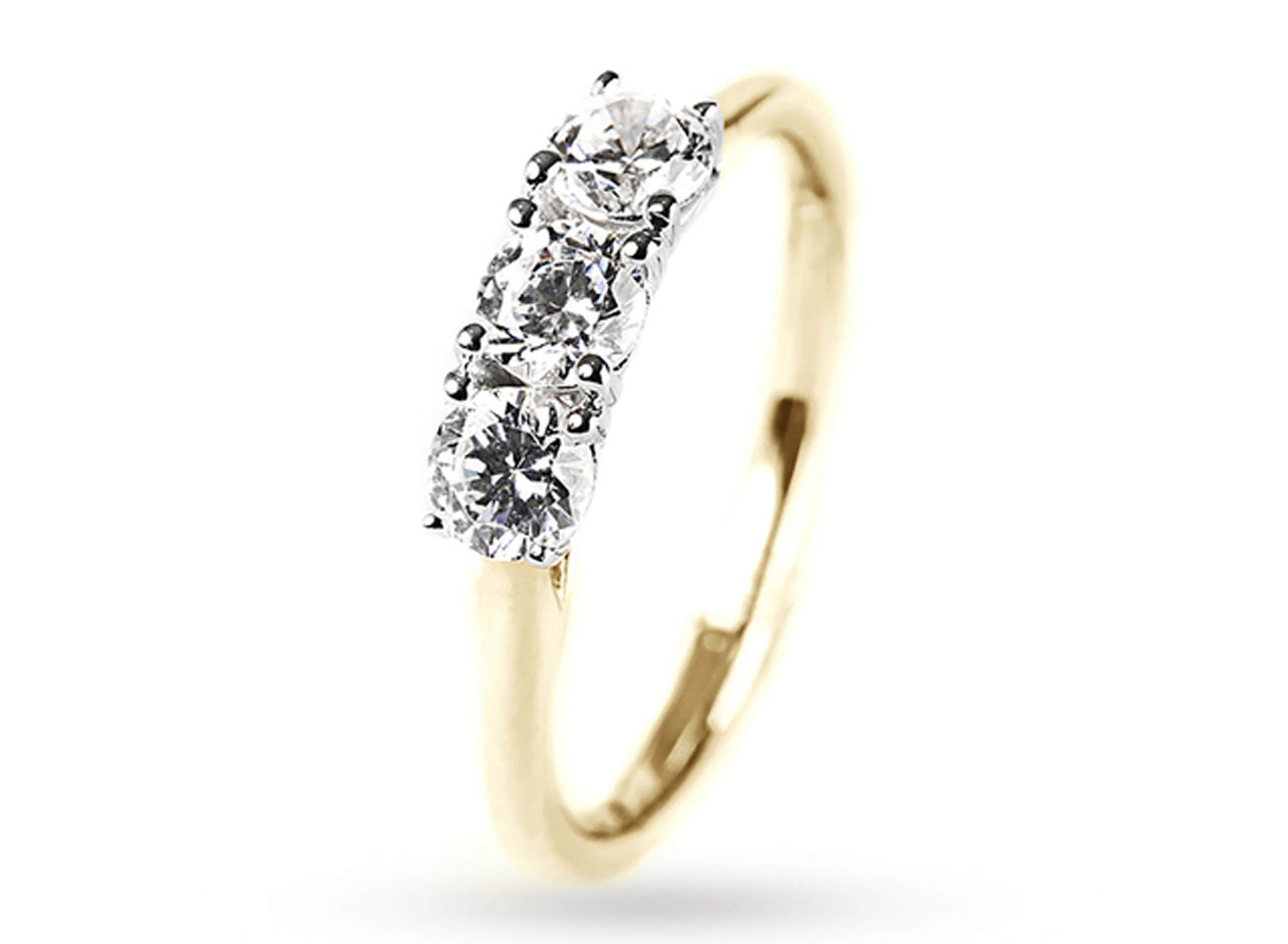 rings engagement j sale for deco white diamond org veg fd gold karat art ring id jewelry carat at