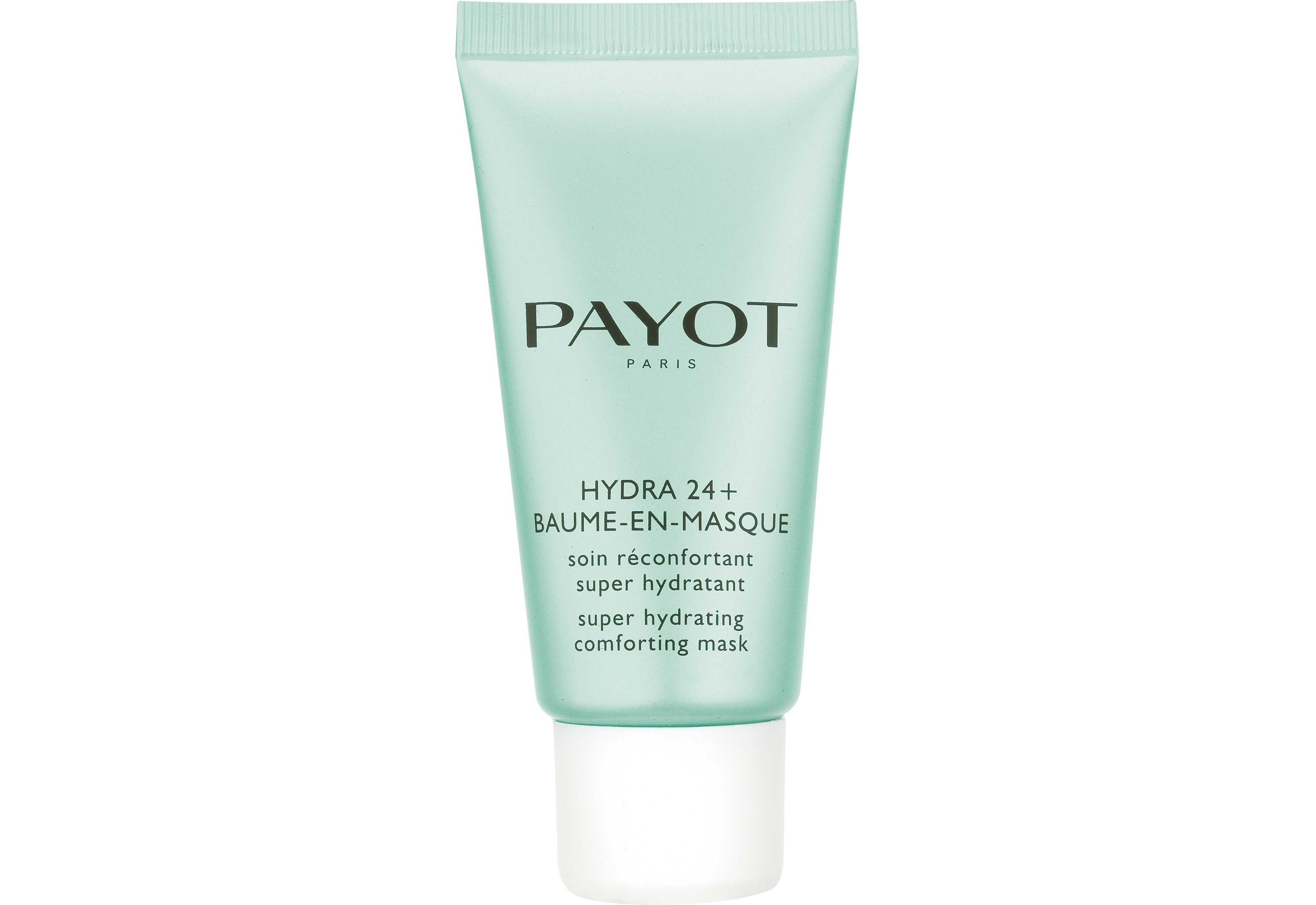 Payot Hydra 24+ Baume-En-Masque,