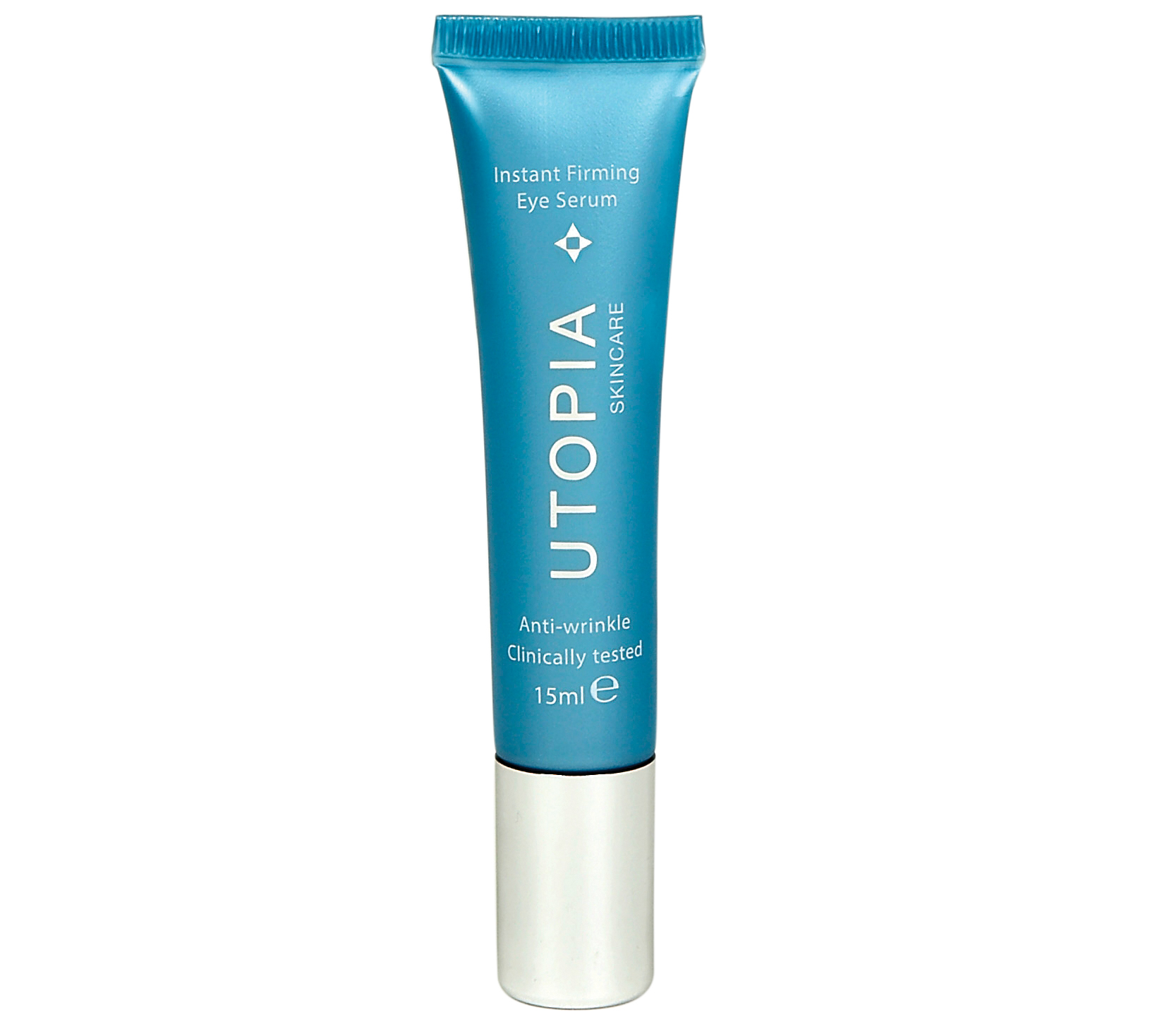 Utopia Instant Firming Eye Serum (Utopia/PA)