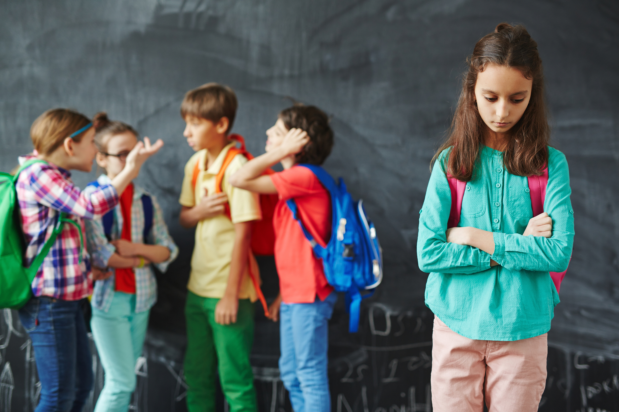 how to help your add child in school