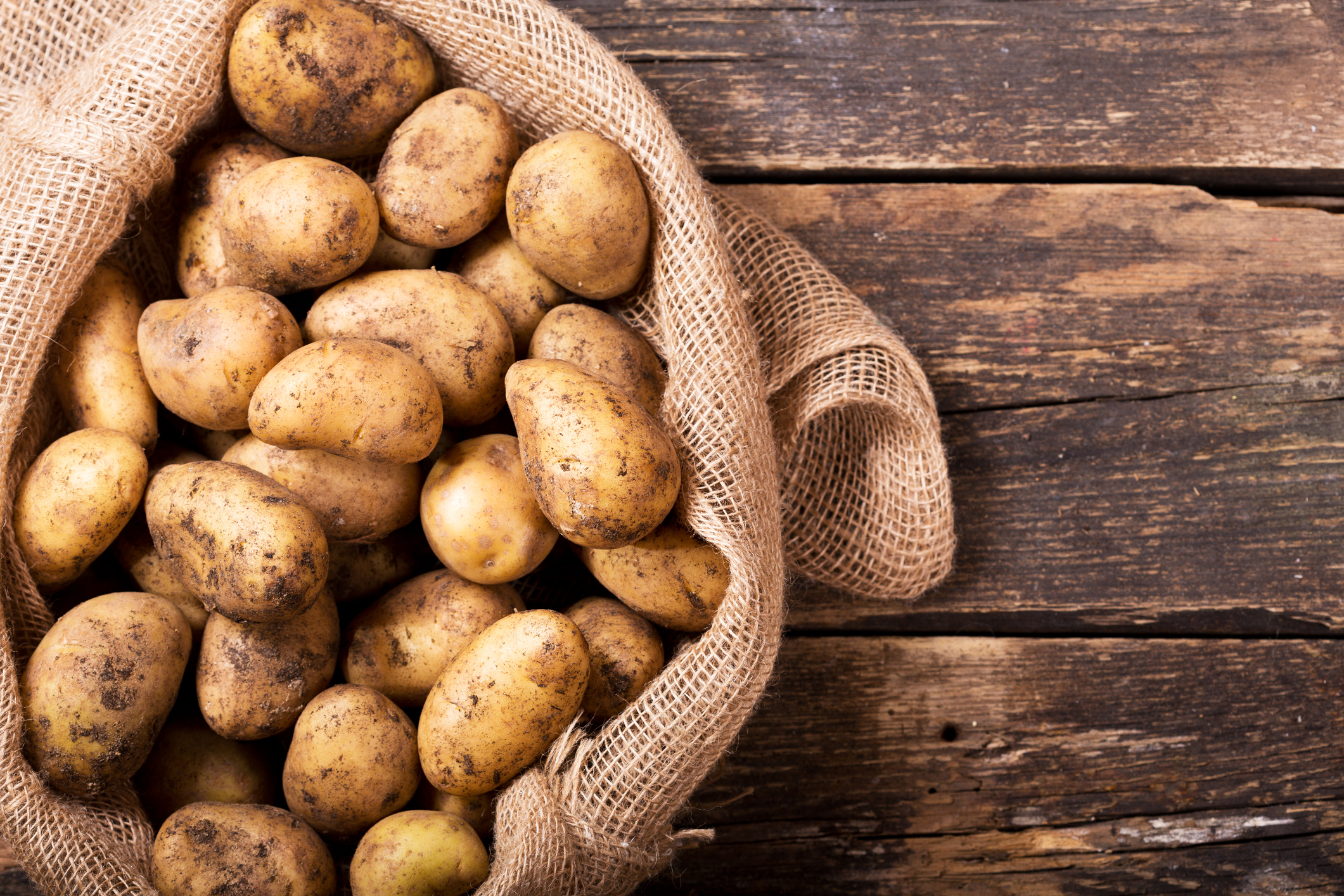 How To Grow Your Own Potatoes In 7 Simple Steps Bt