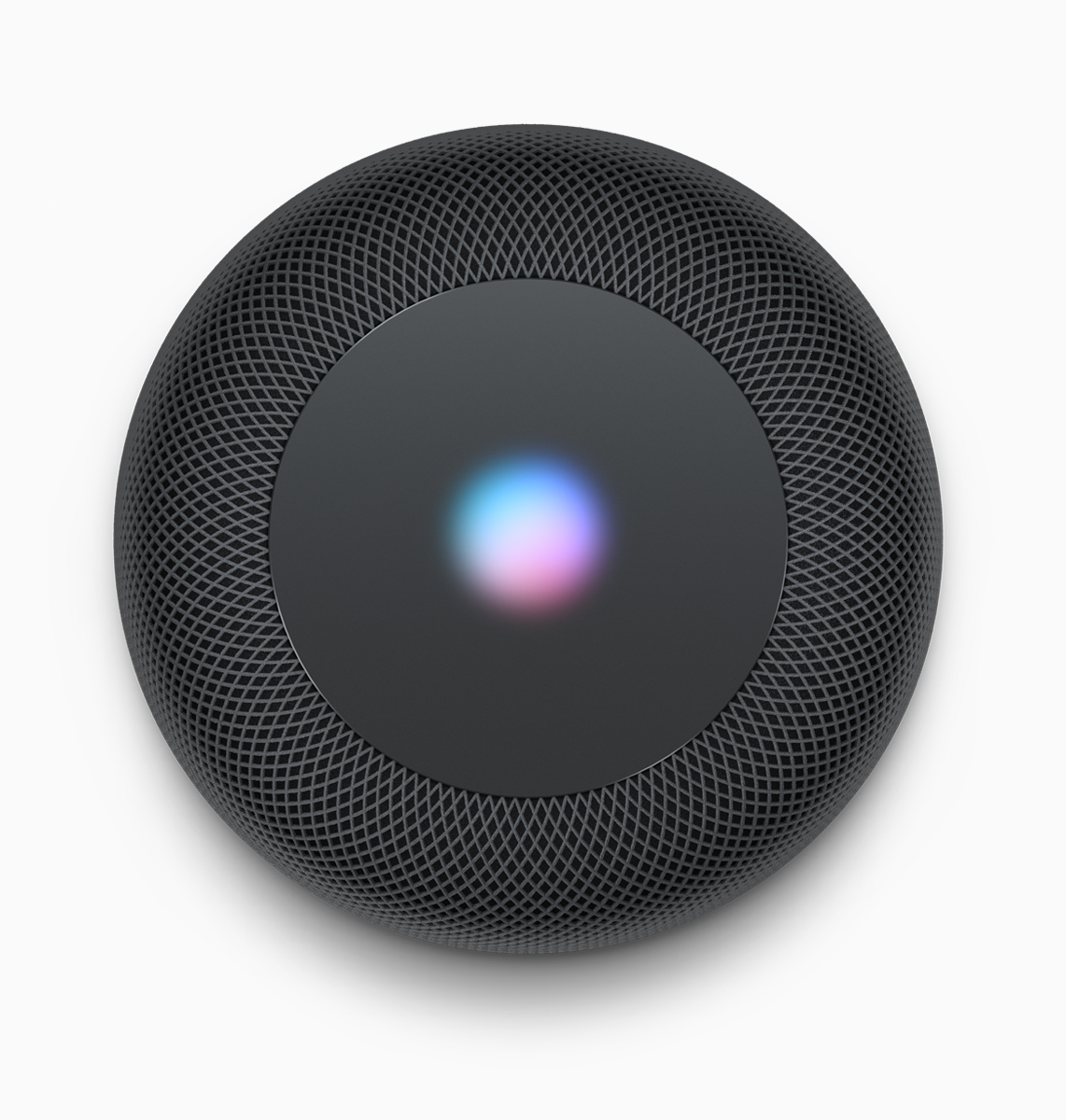 HomePod Shipping Estimates In The US Have Slipped