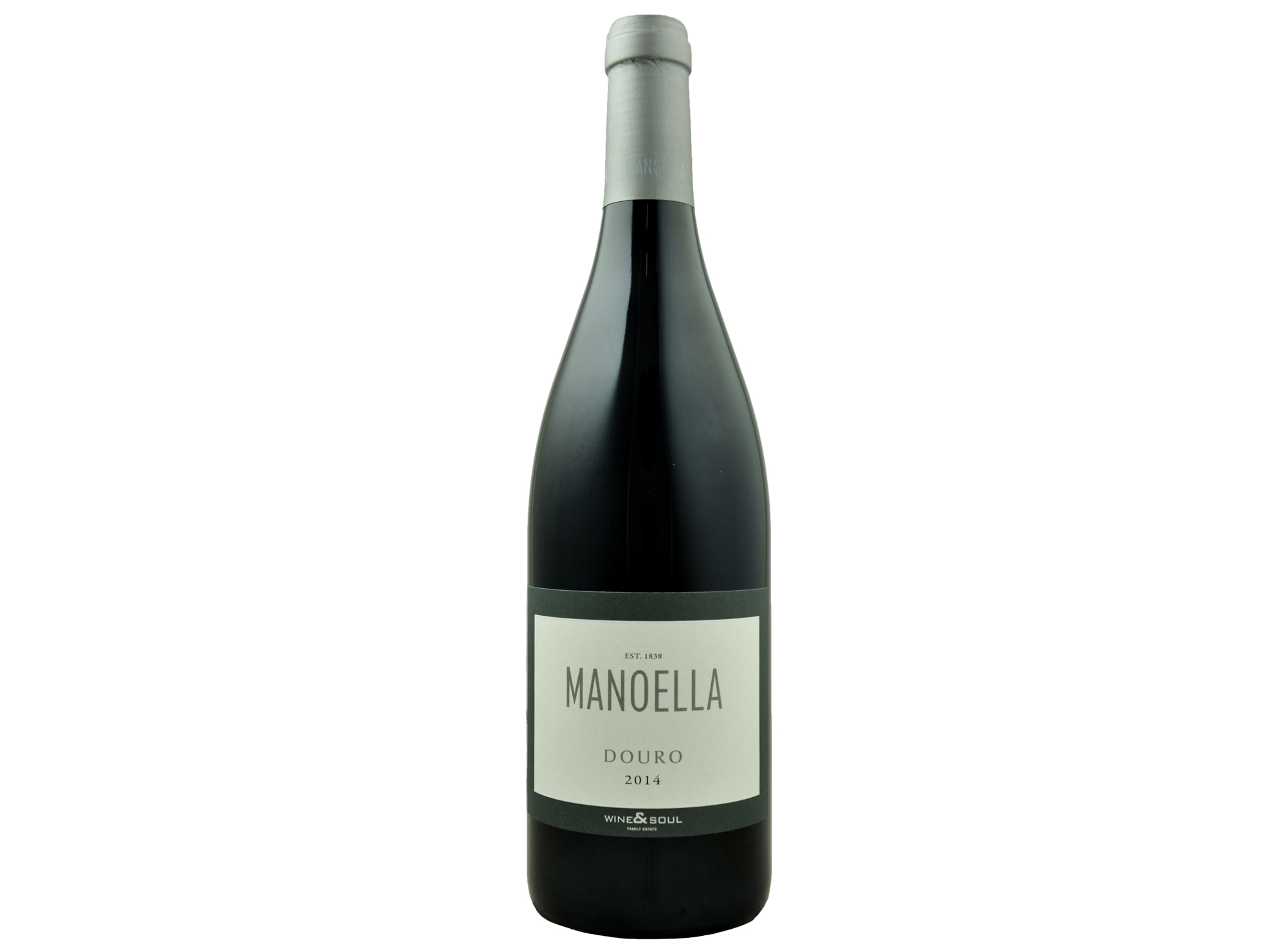 Manoella Wine & Soul, Douro, Portugal