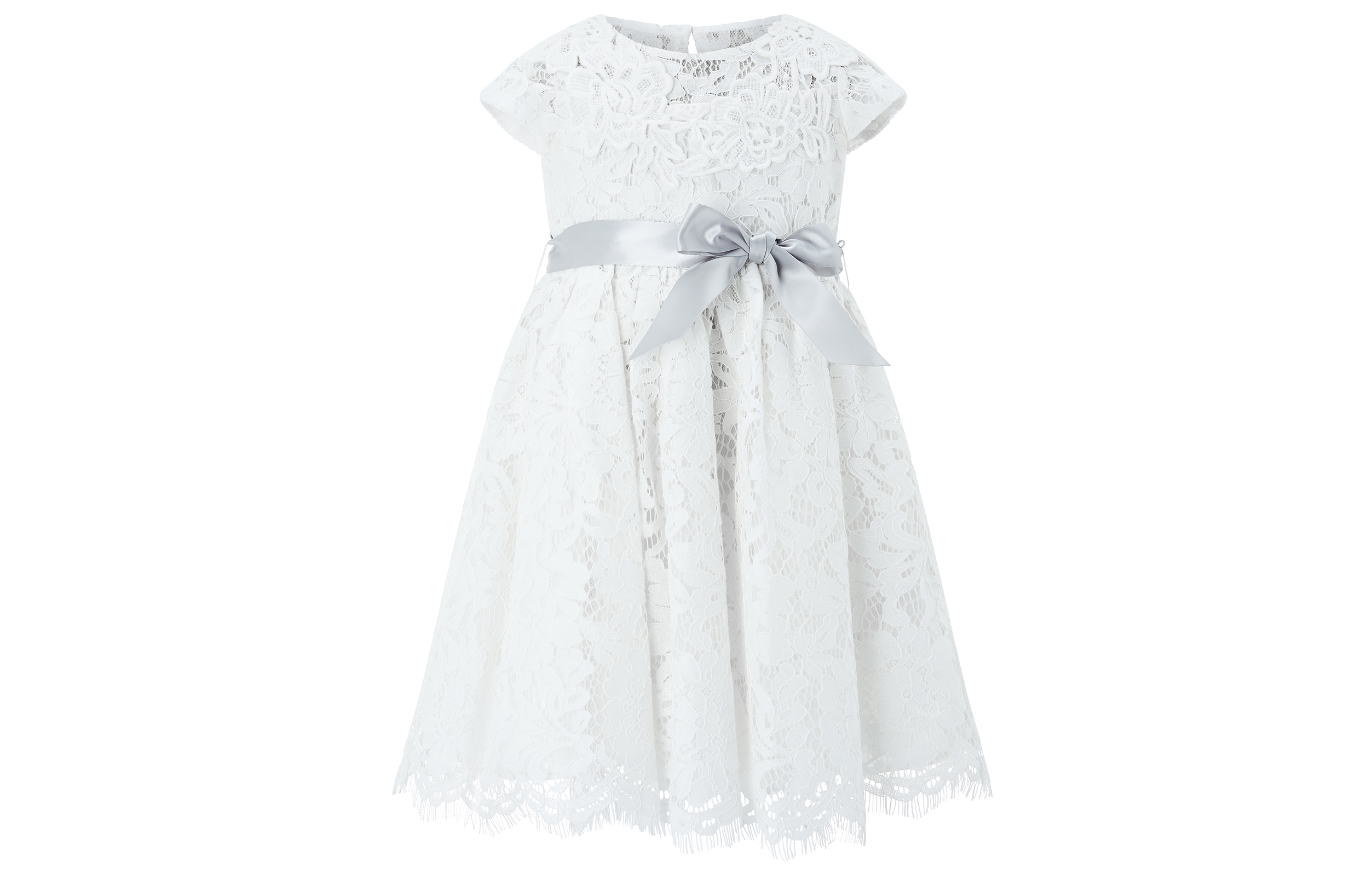 Monsoon Baby Nouvoux Dress