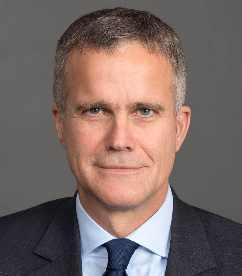 BP Hires Former Statoil And BG Group Boss Lund As New Chair