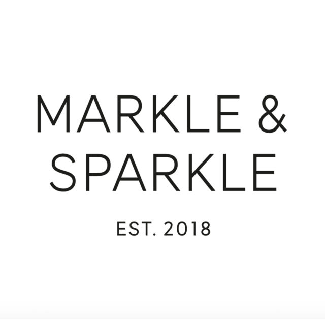 Marks & Spencer is becoming Markle & Sparkle for the weekend to celebrate the royal wedding. (M&S/PA)