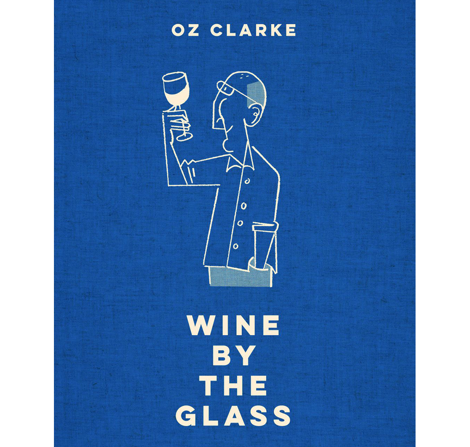 Cover of Wine by the Glass
