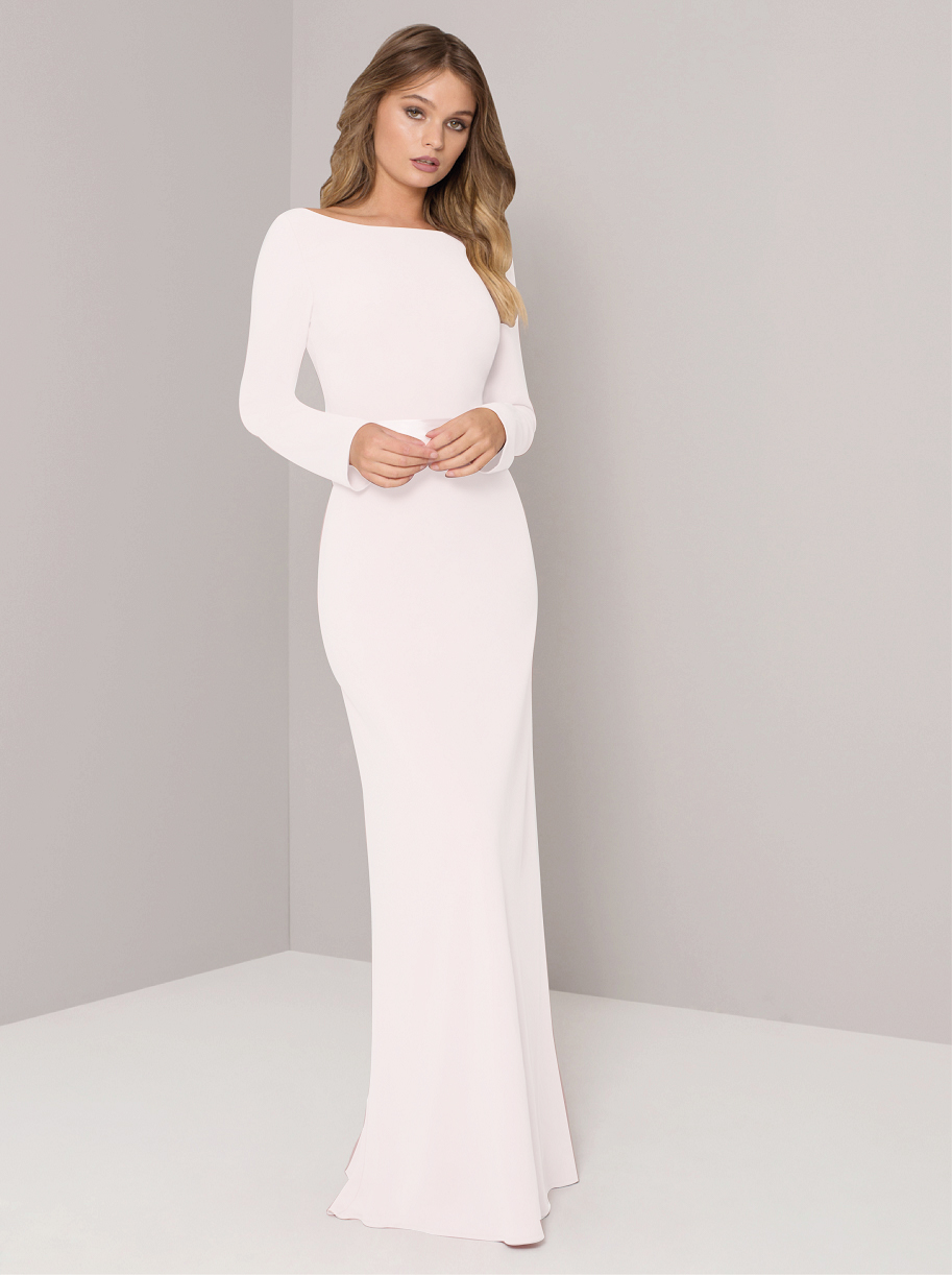Givenchy Wedding Dress.How Meghan S Givenchy Gown Will Change Wedding Dress Trends In The
