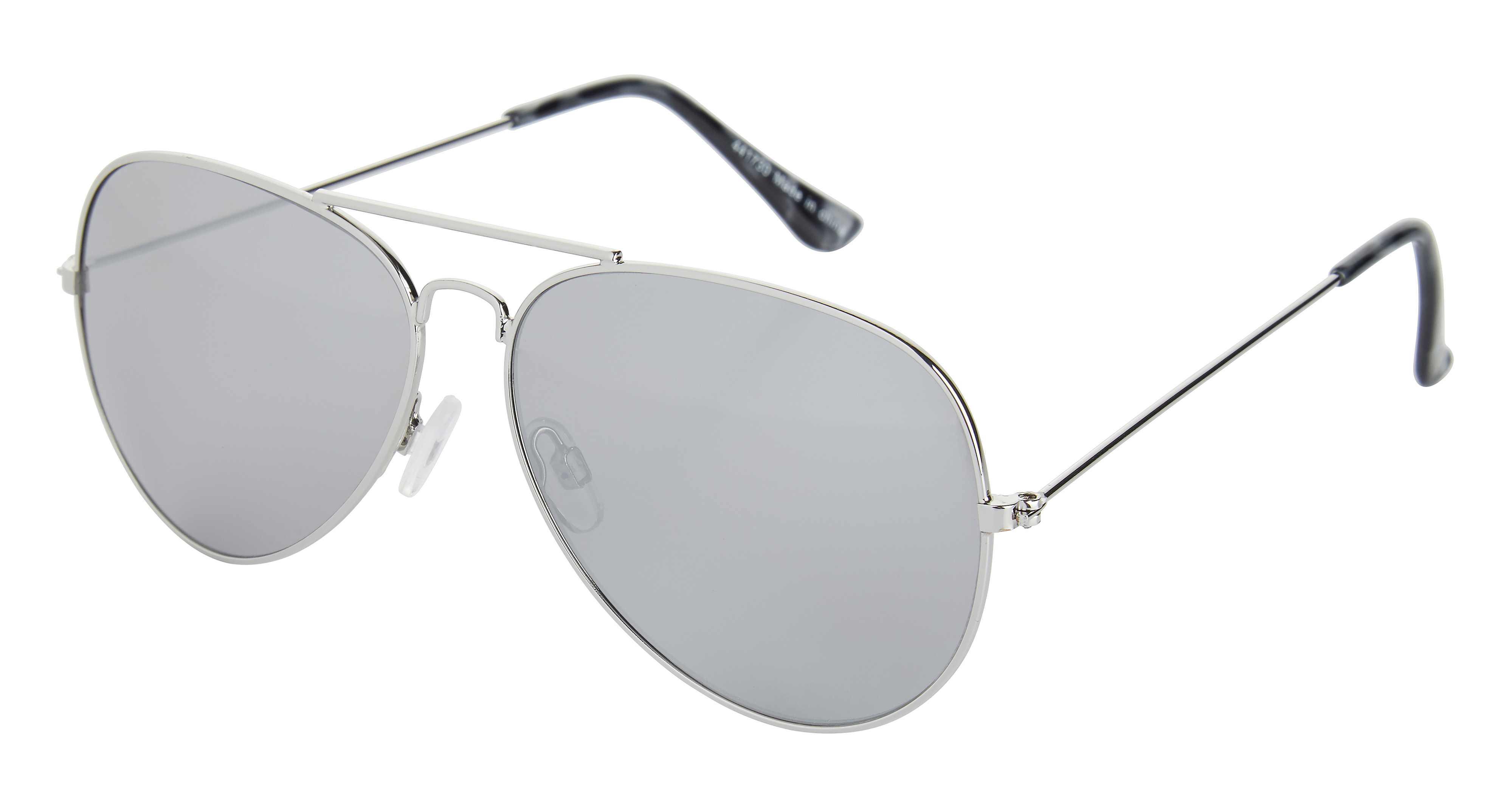 Monsoon Alexis Aviator Sunglasses