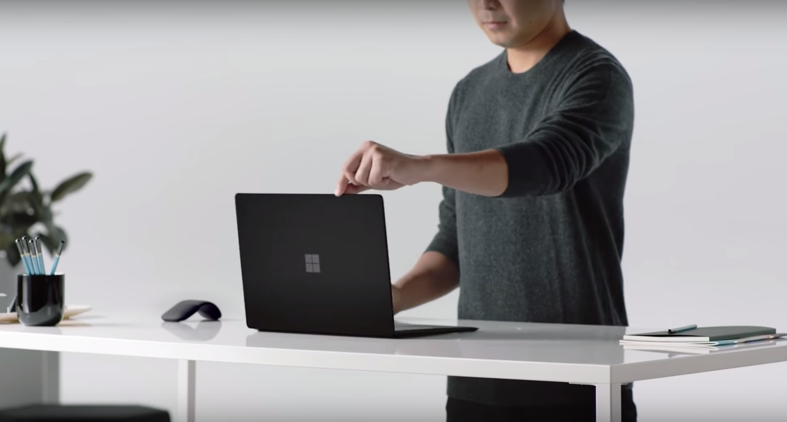 Microsoft's refreshed Surface Pro, Laptop and Studio: New specs, pricing, availability