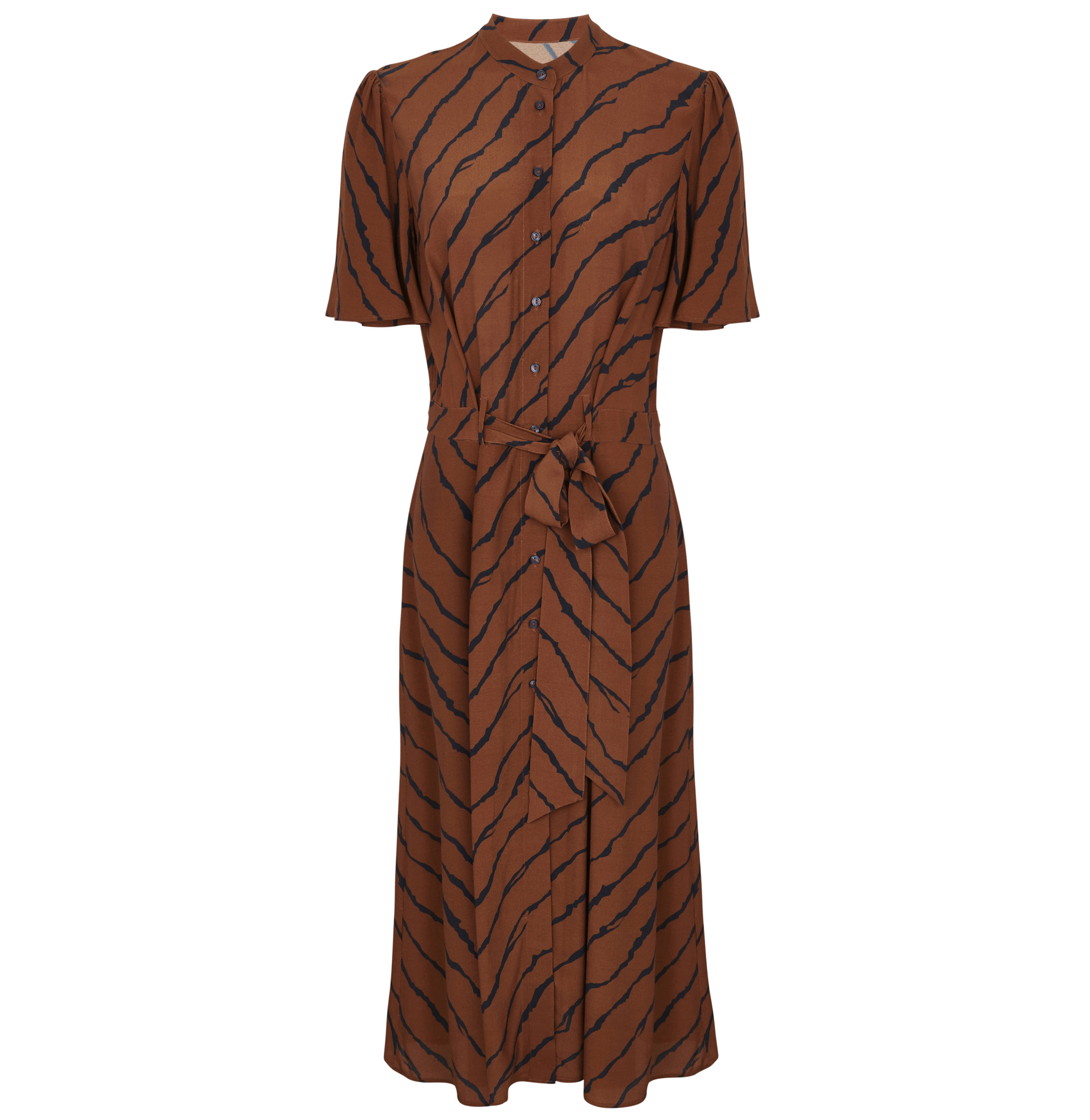Marks and Spencer Autograph Dress