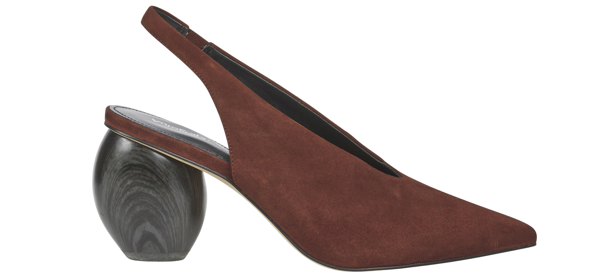 Marks and Spencer Autograph Shoes