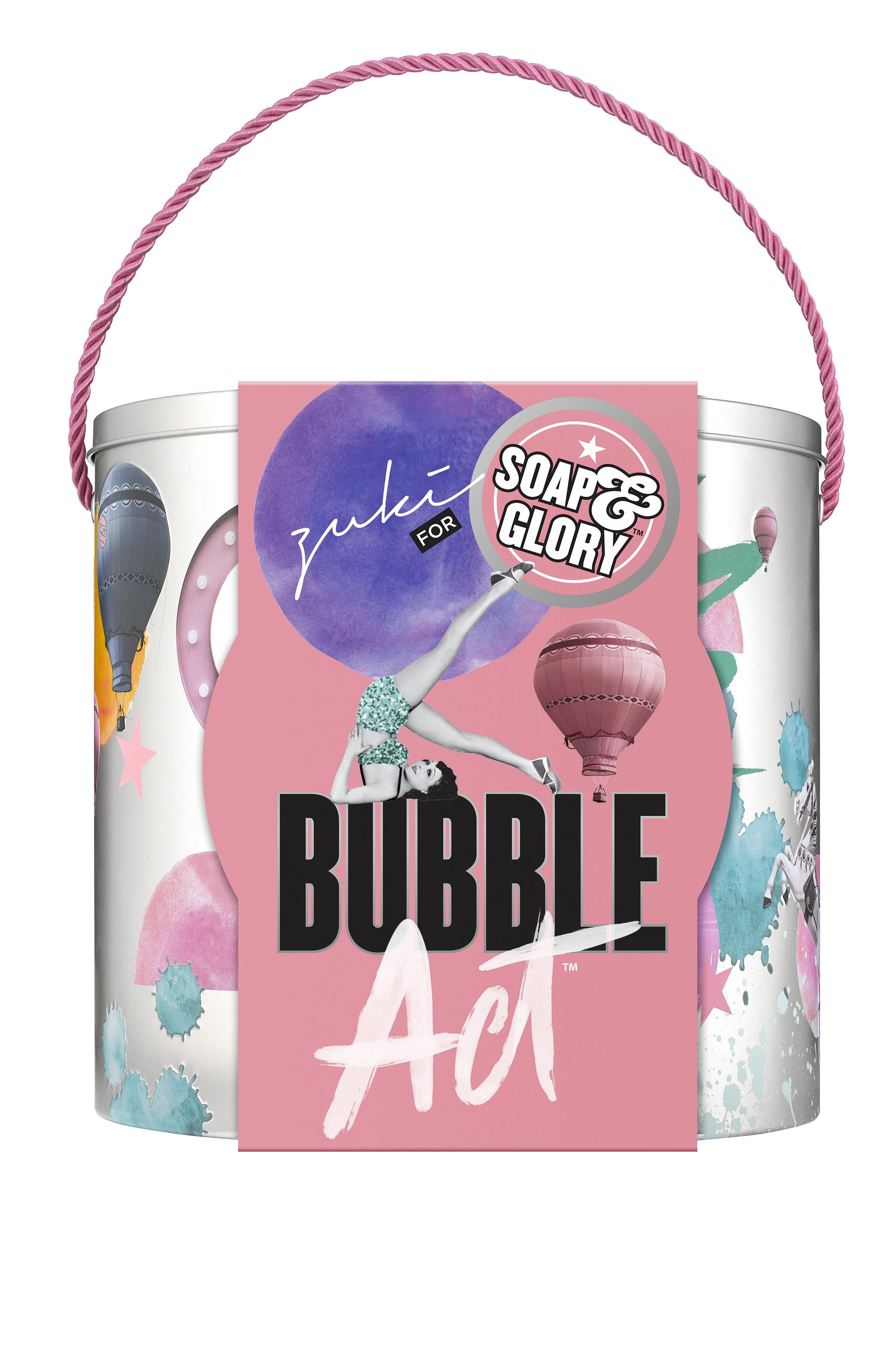 Bubble Act