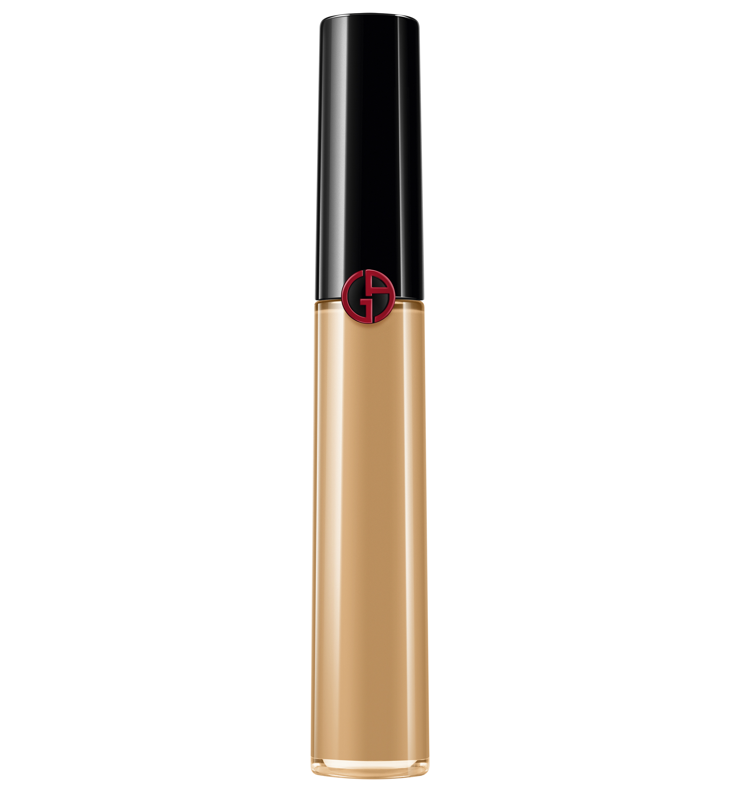 Armani Beauty Power Fabric High Coverage Stretchable Concealer
