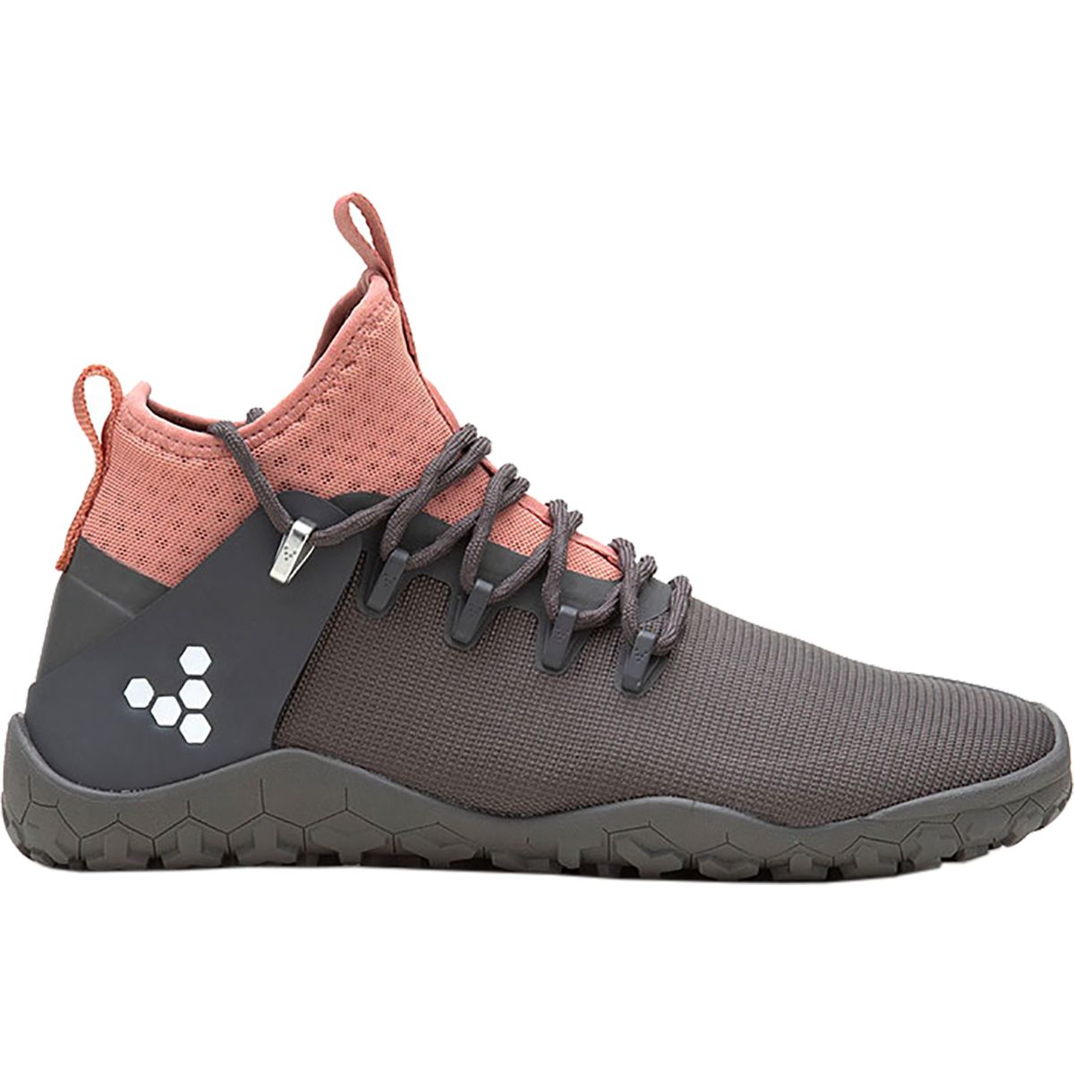 12718d90925 4 of the best women's hiking boots for spring walks - Lifestyle from ...