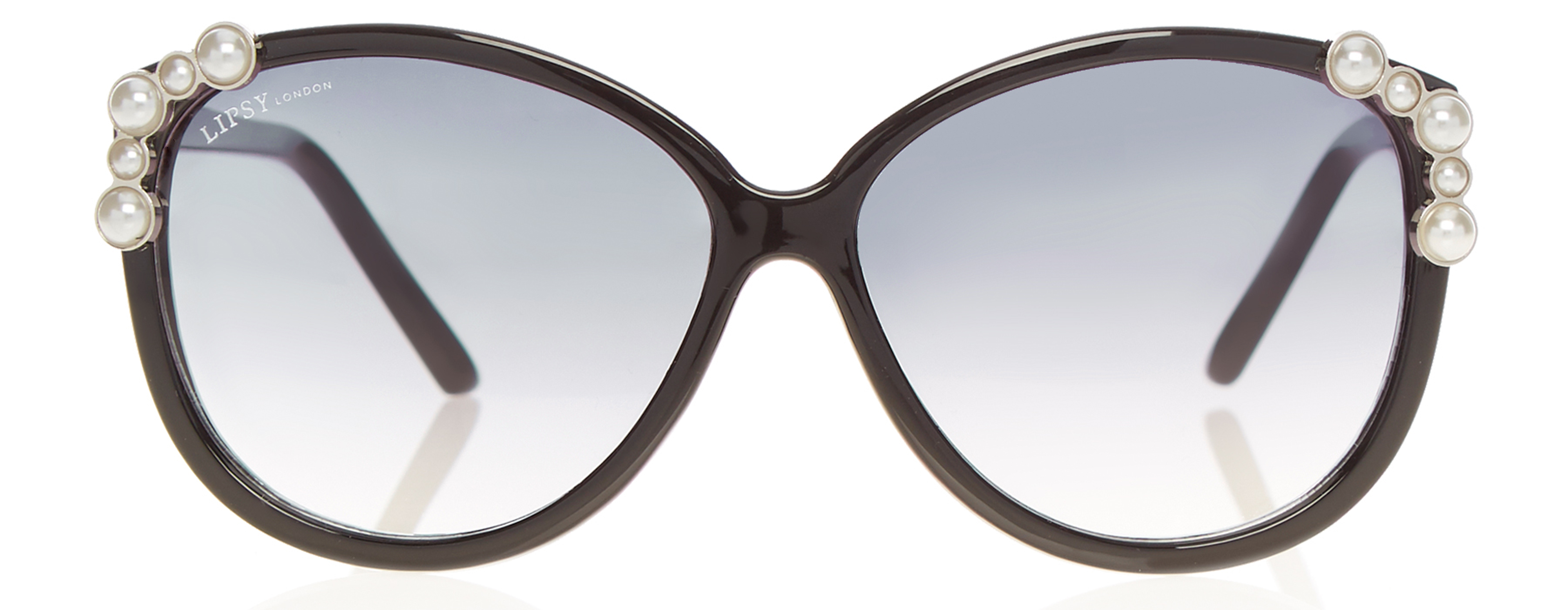 c575f321f 9 of the coolest sunglasses to be seen in this summer - Beauty from ...