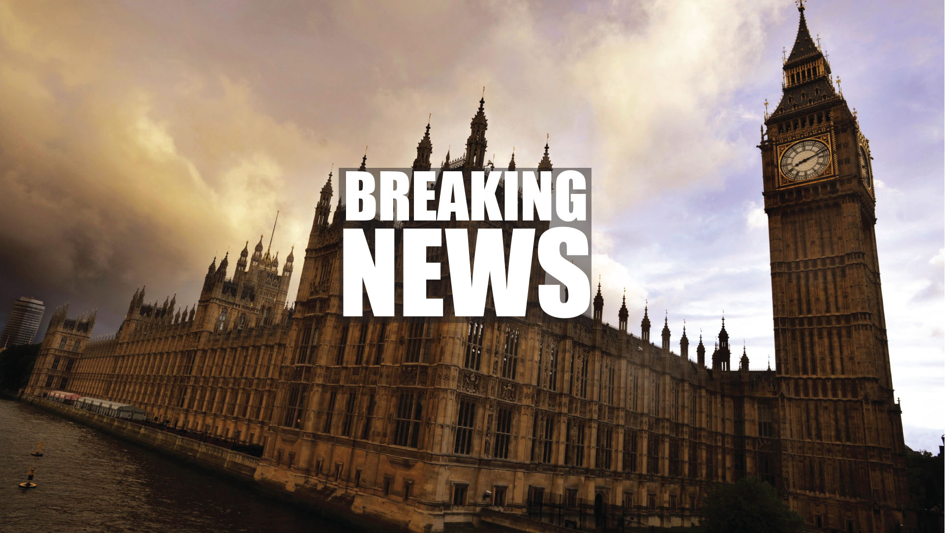 Brexit: The race to Number 10 Downing Street, second ballot results