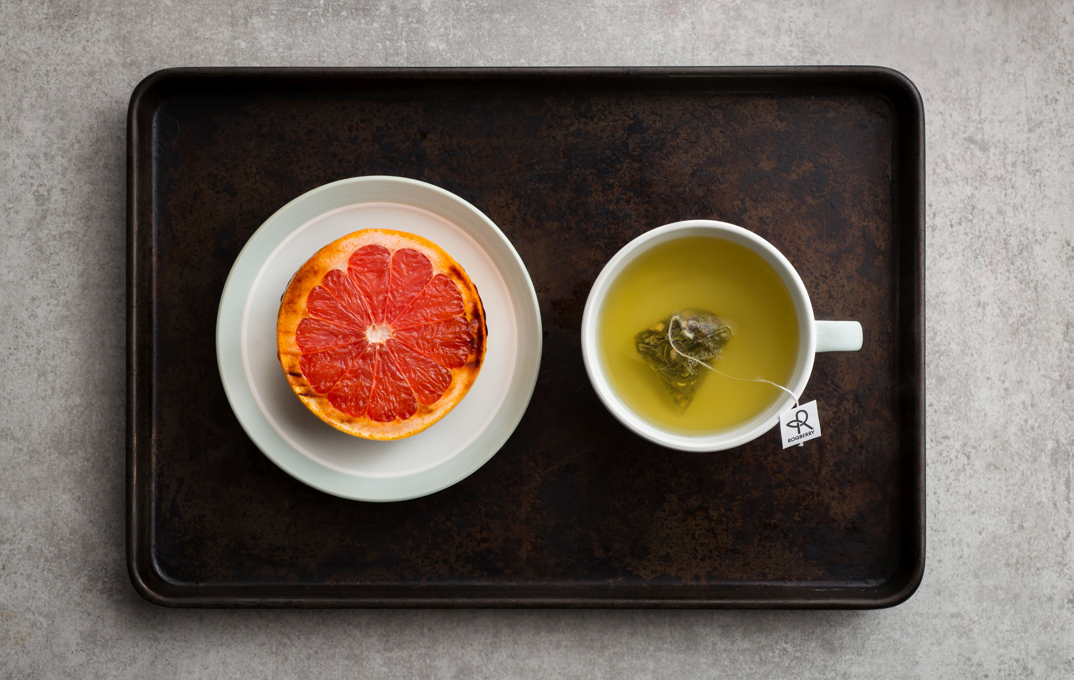 What you need to know about becoming a tea sommelier