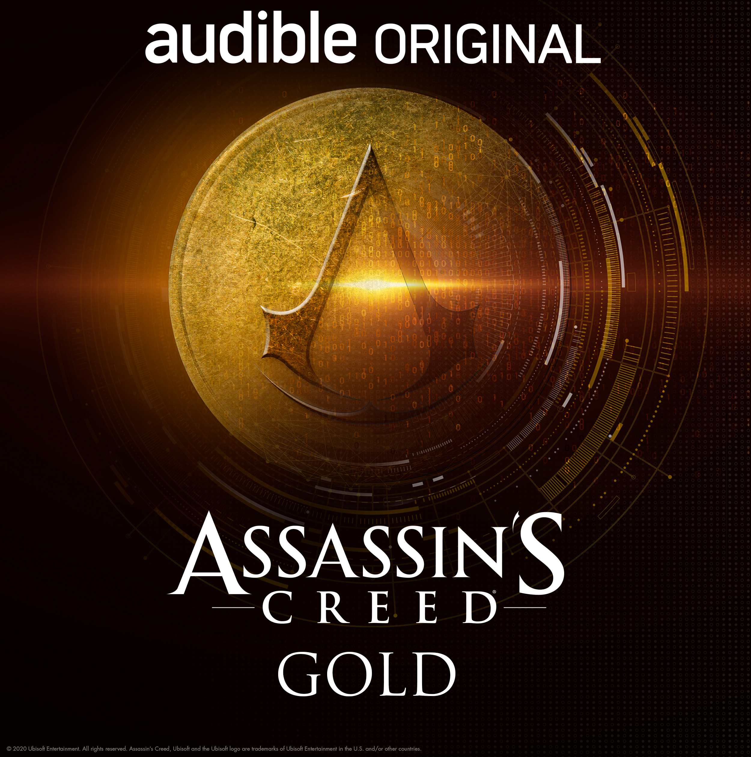 Assassin's Creed Gold