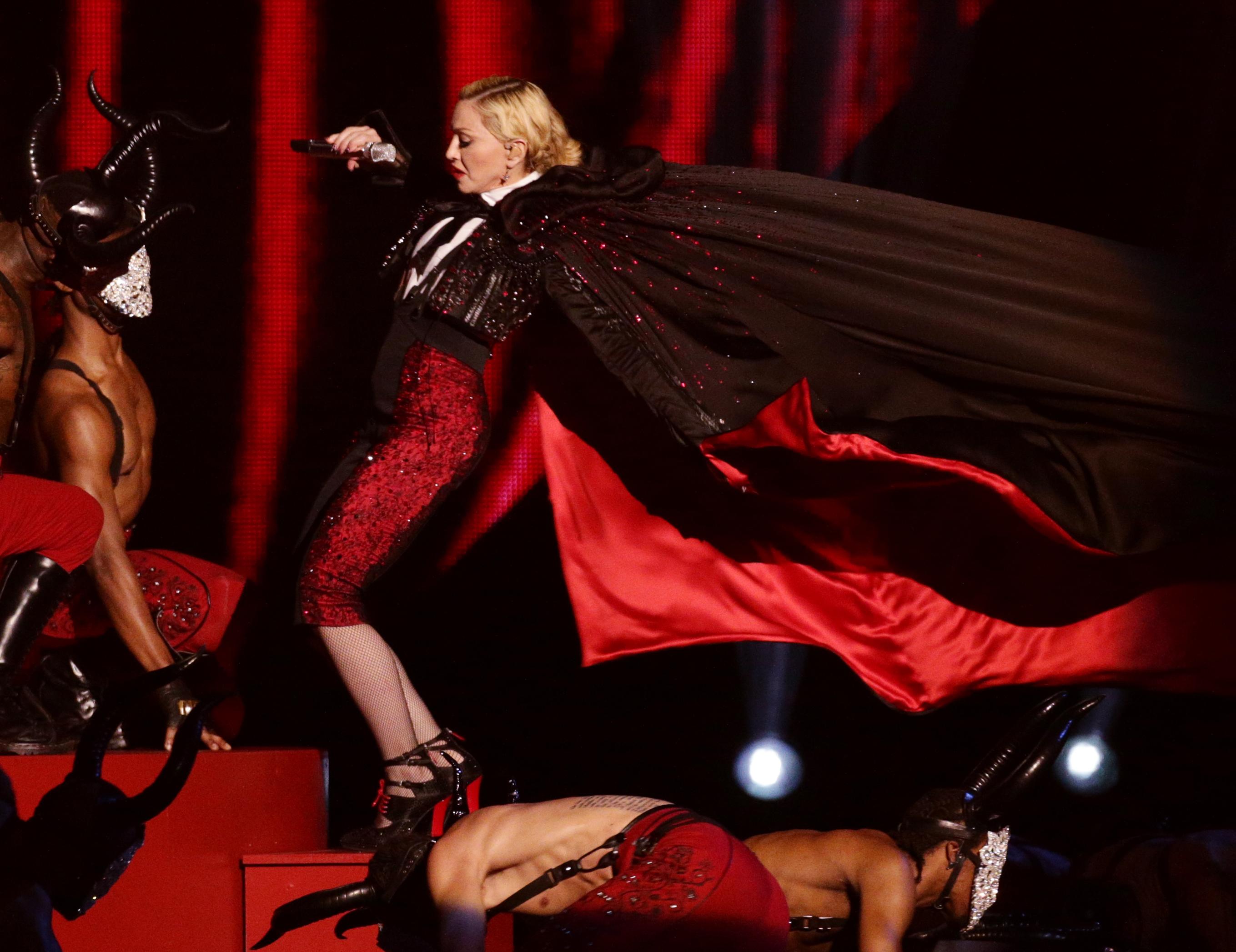 BRIT Awards strikes TikTok partnership