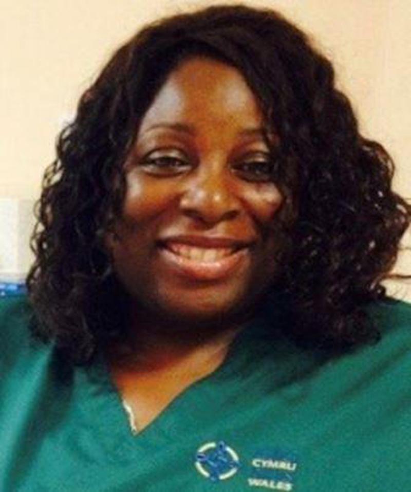 Velindre Cancer Healthcare Support Worker dies after testing positive for Coronavirus