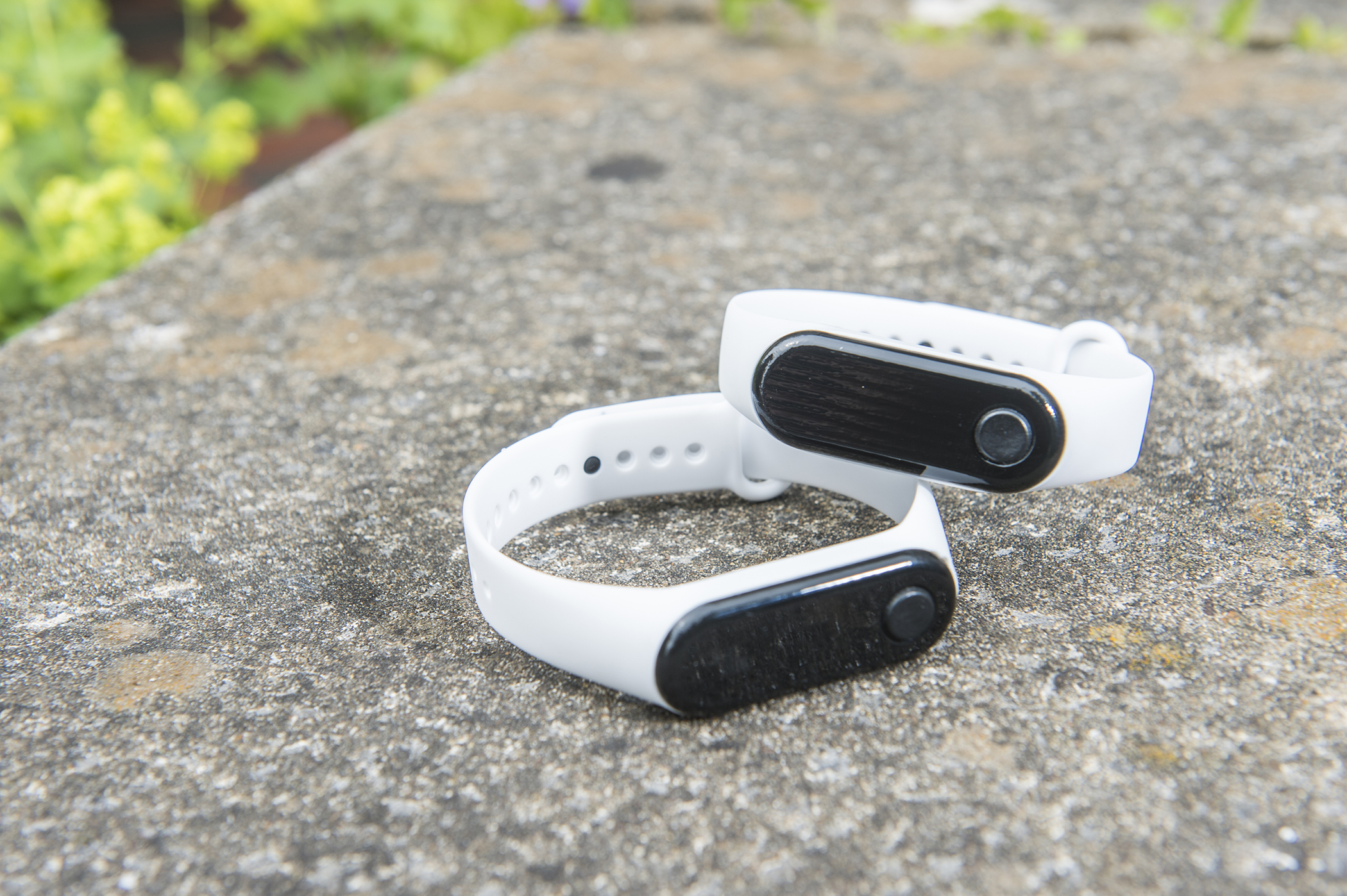 The imagined VybPro will be small enough to wear on the wrist