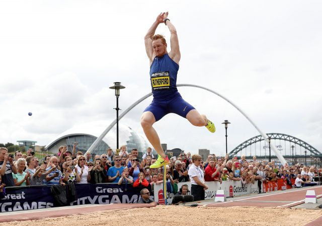 The court heard Greg Rutherford would sometimes have to wait for up to three months for payments