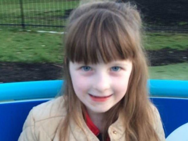 Naomi Gwynne accused South Lanarkshire Council of 'forgetting' about her twin brother Isaac