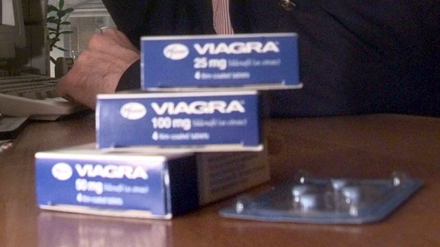Viagra available over counter australia